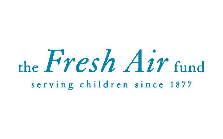 FreshAirFund.png