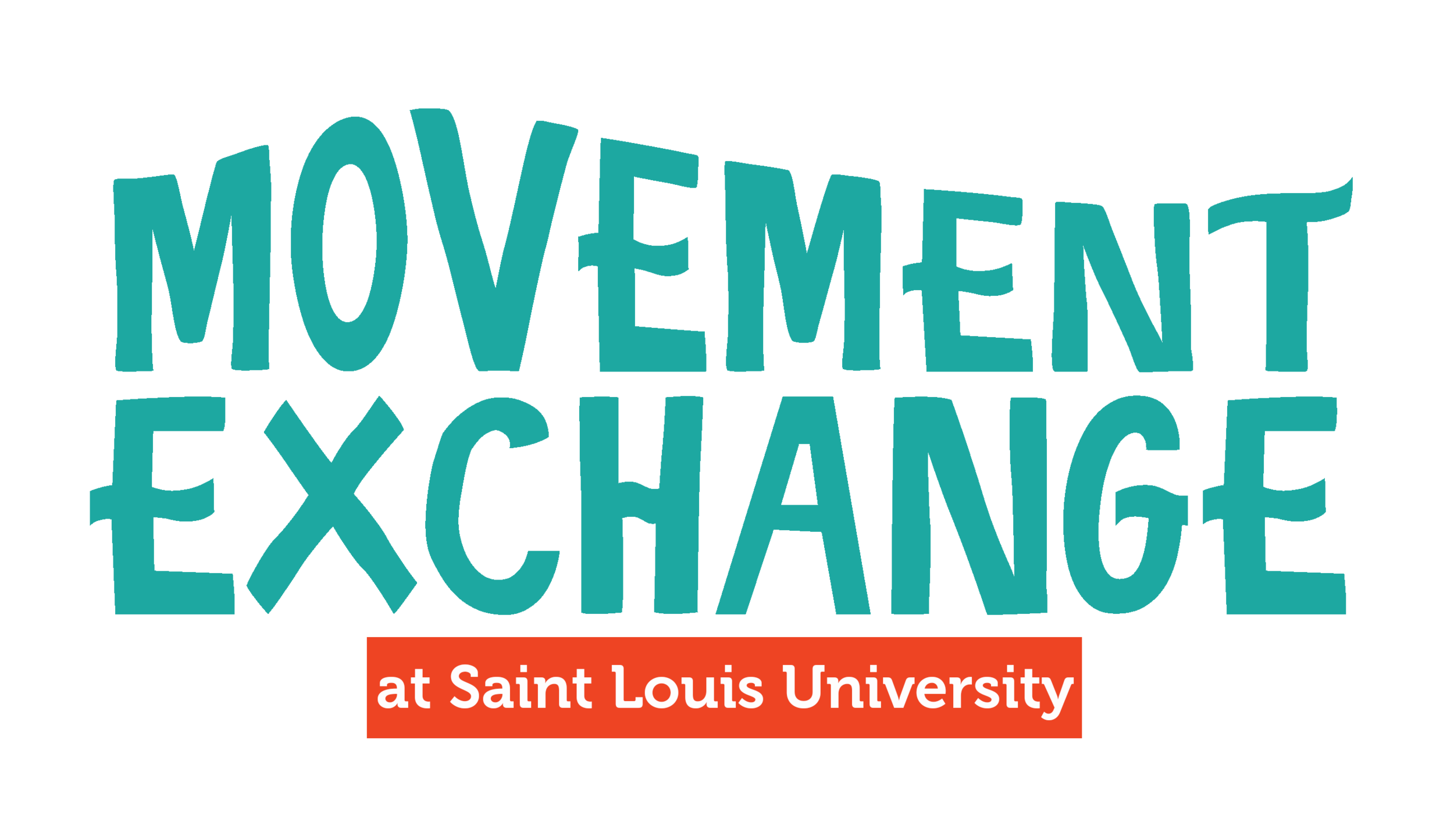 movementexchange-SLU-chapter-full-logo.png