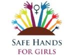 safe hands for girls.jpg