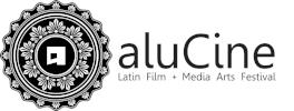 aluCine-Logo-20161 (1).jpg