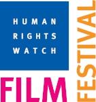 HRWFF_Logo_2016_RGB.jpg