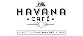 little havana logo.jpg