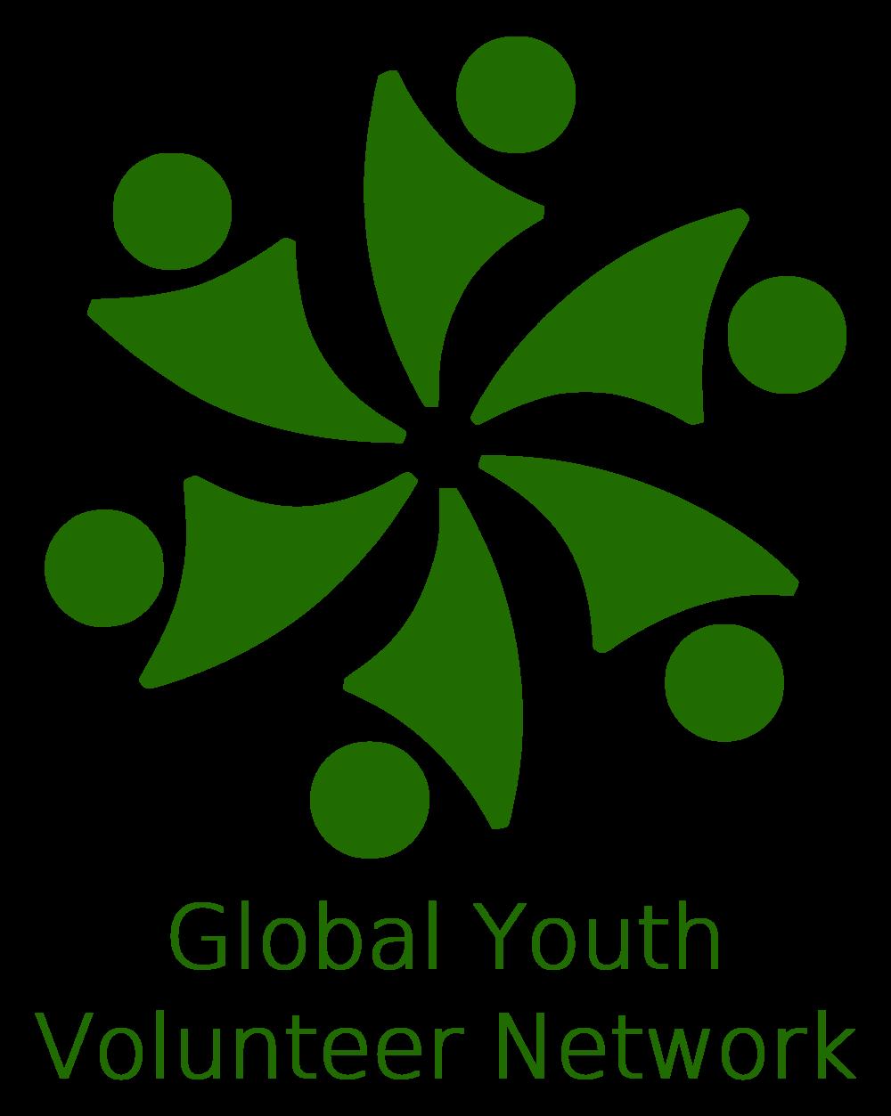 Global+Youth+Volunteer+Network.png