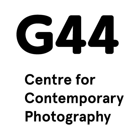 g44-square.jpg