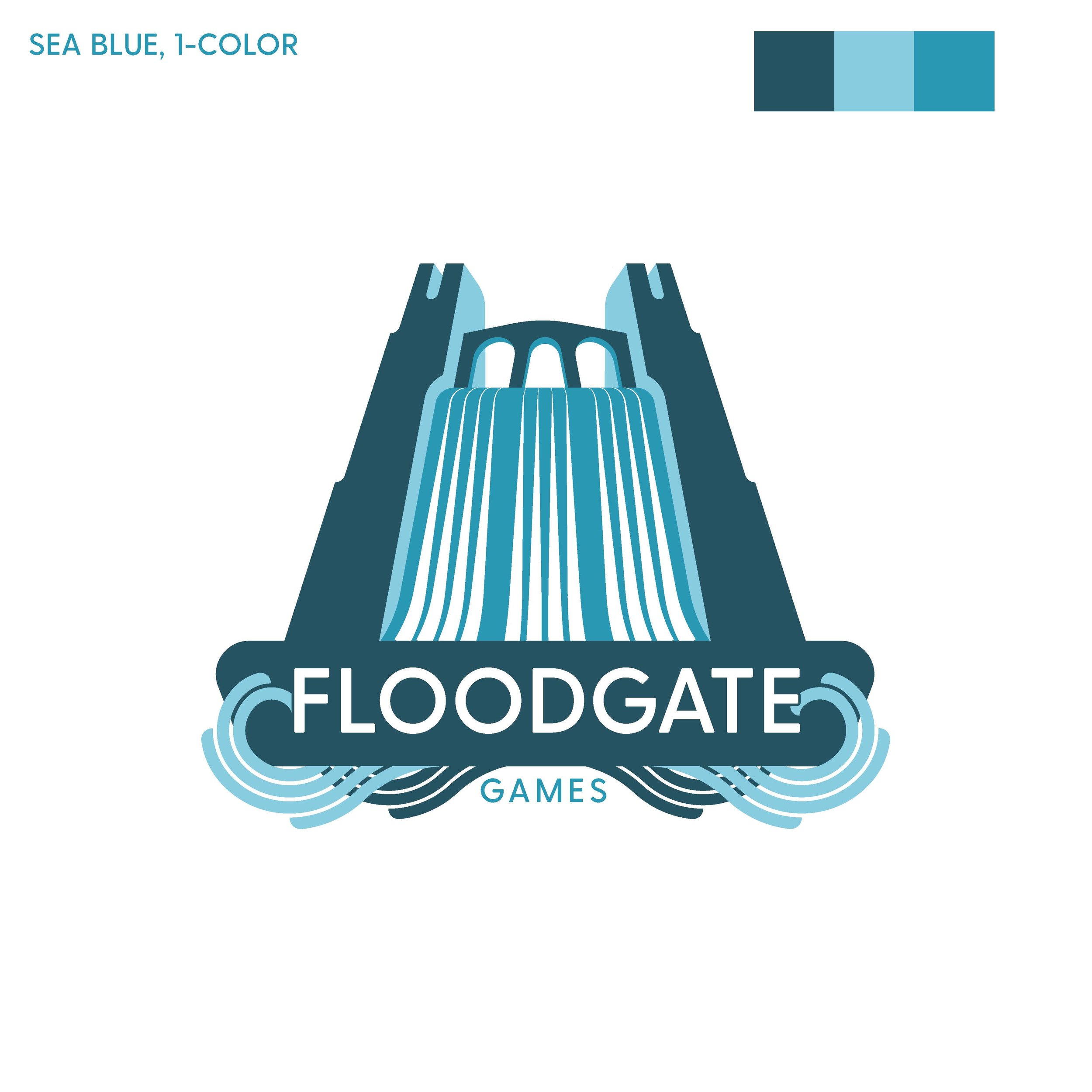 Floodgate_Logo2_V6_COLORS_Page_02.jpg