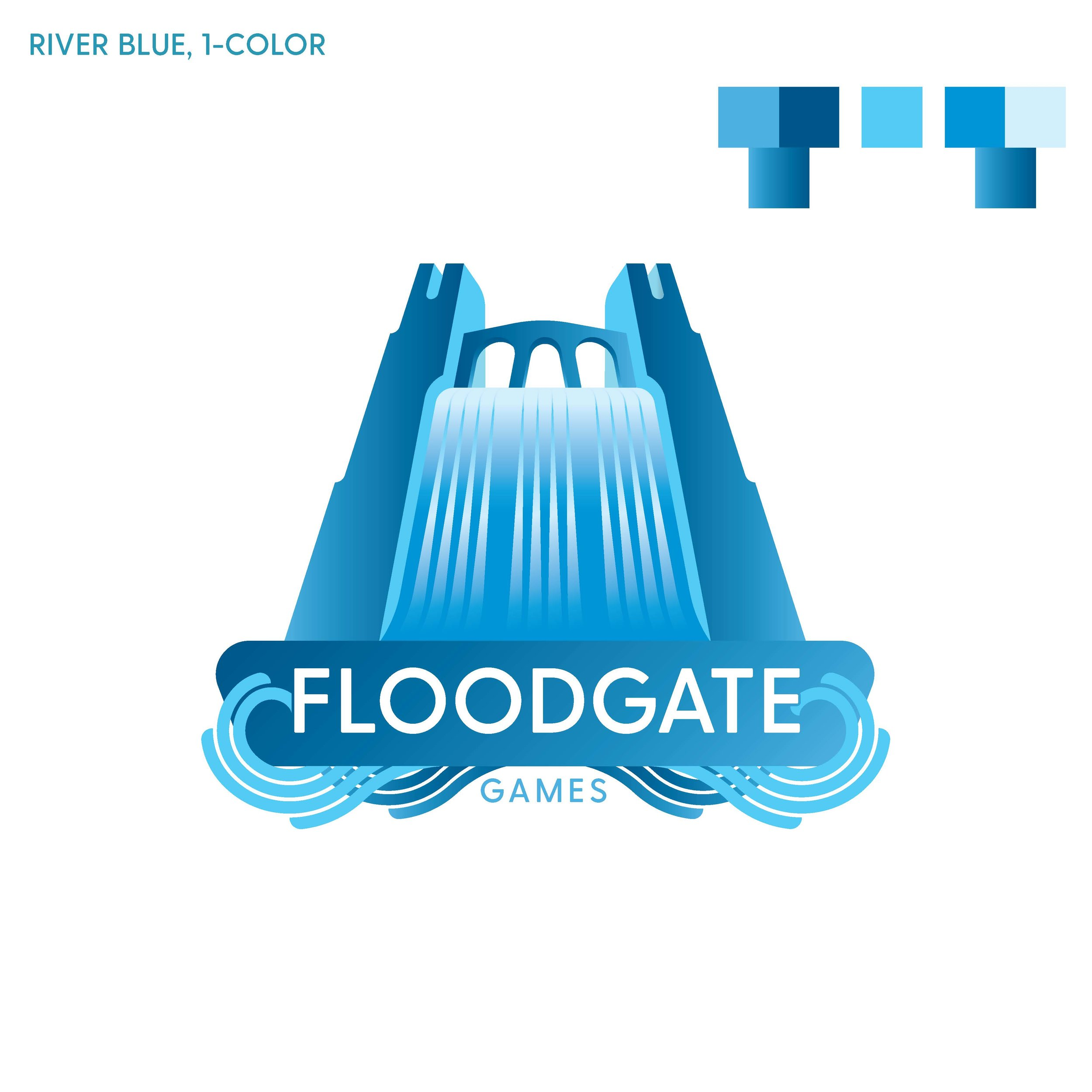 Floodgate_Logo2_V6_COLORS_Page_04.jpg
