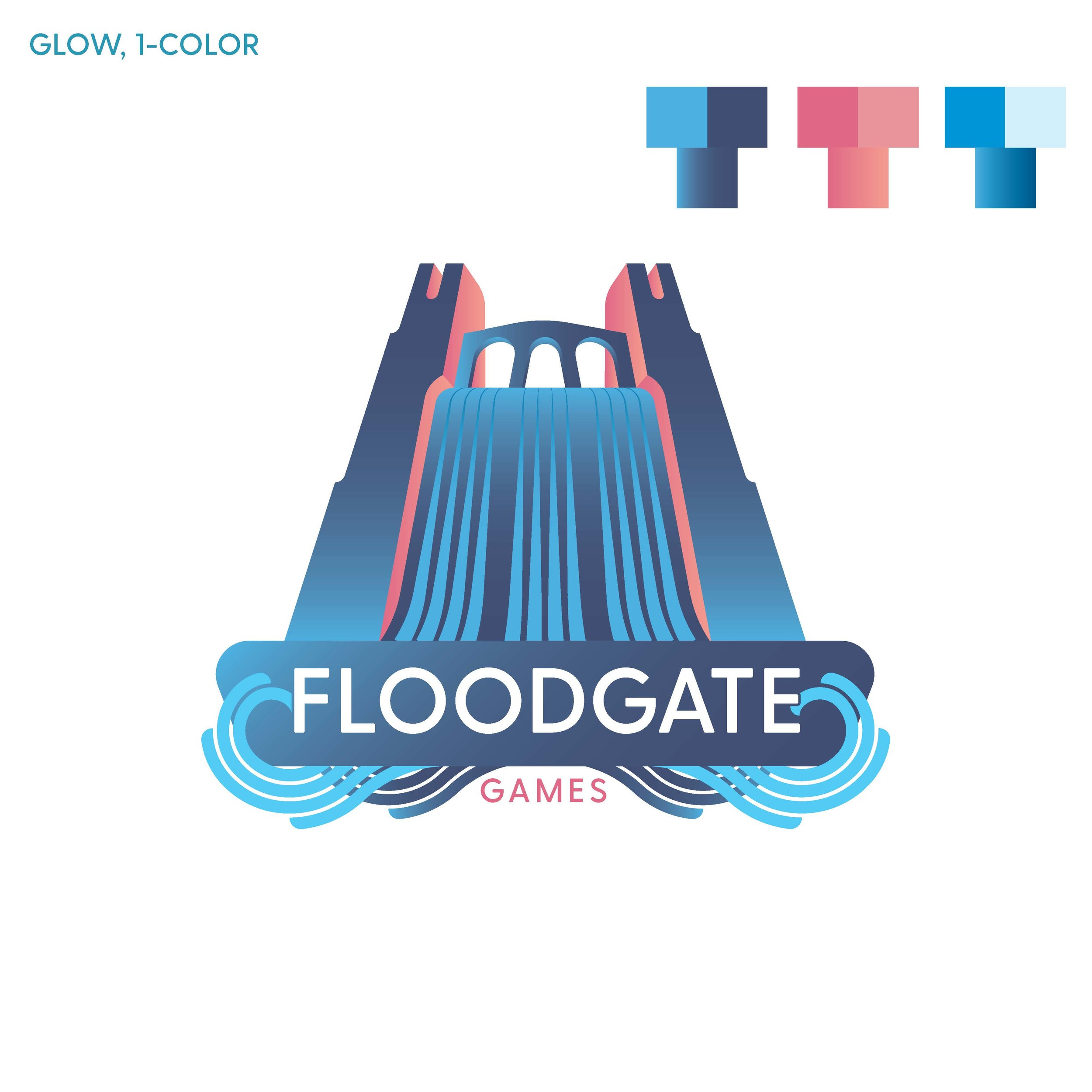 Floodgate_Logo2_V6_COLORS_Page_07.jpg
