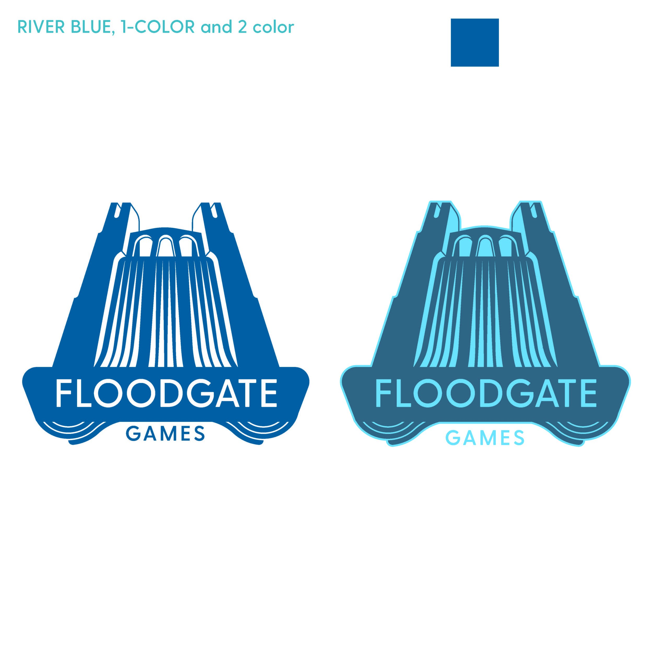 Floodgate_Logo2_V6_COLORS_Page_06.jpg