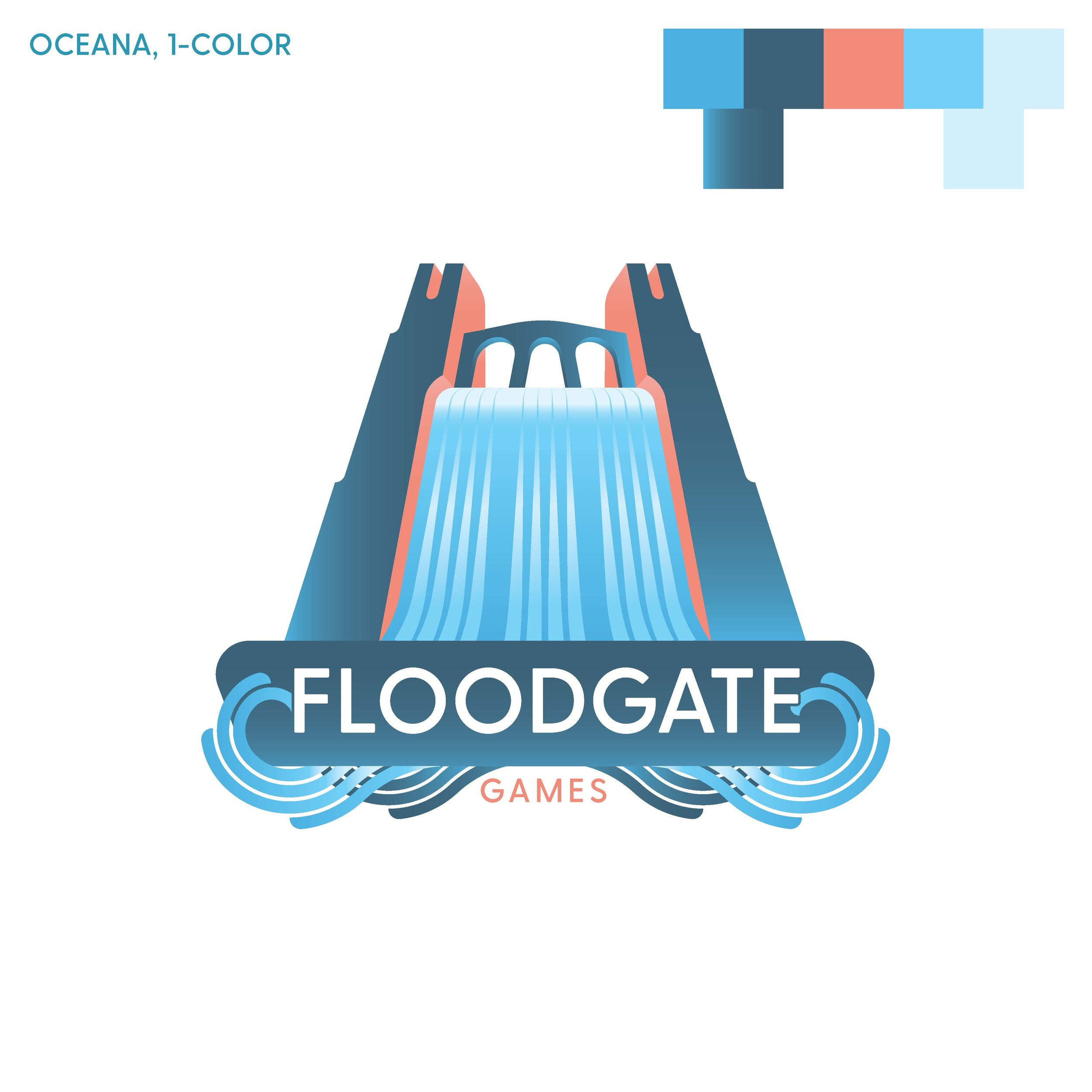 Floodgate_Logo2_V6_COLORS_Page_10.jpg