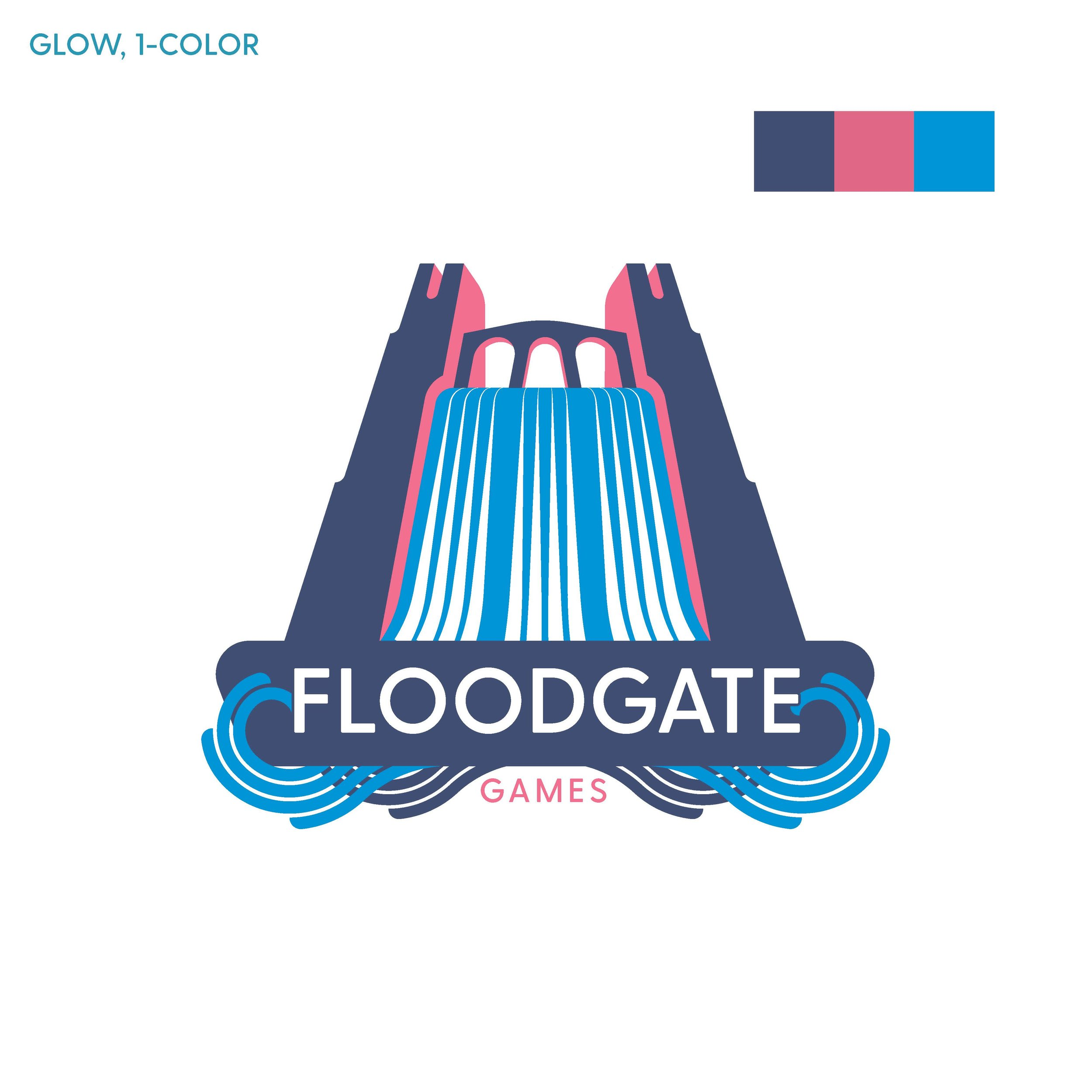 Floodgate_Logo2_V6_COLORS_Page_08.jpg