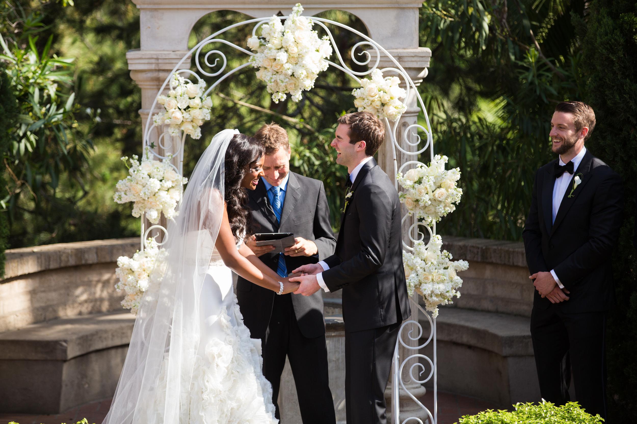 Lindsay & Kanne Ceremony (83 of 115).jpg