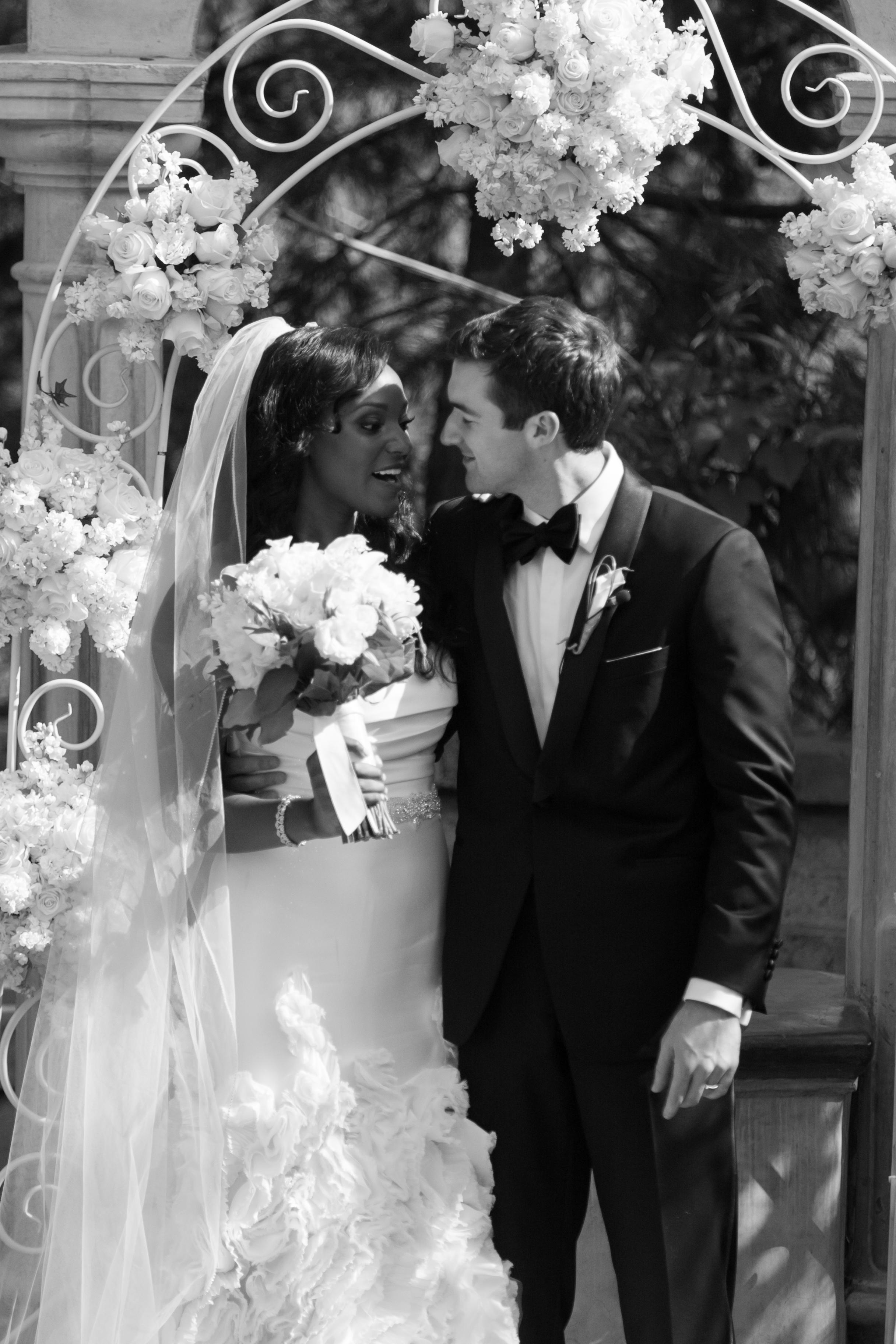 Lindsay & Kanne Ceremony (107 of 115).jpg