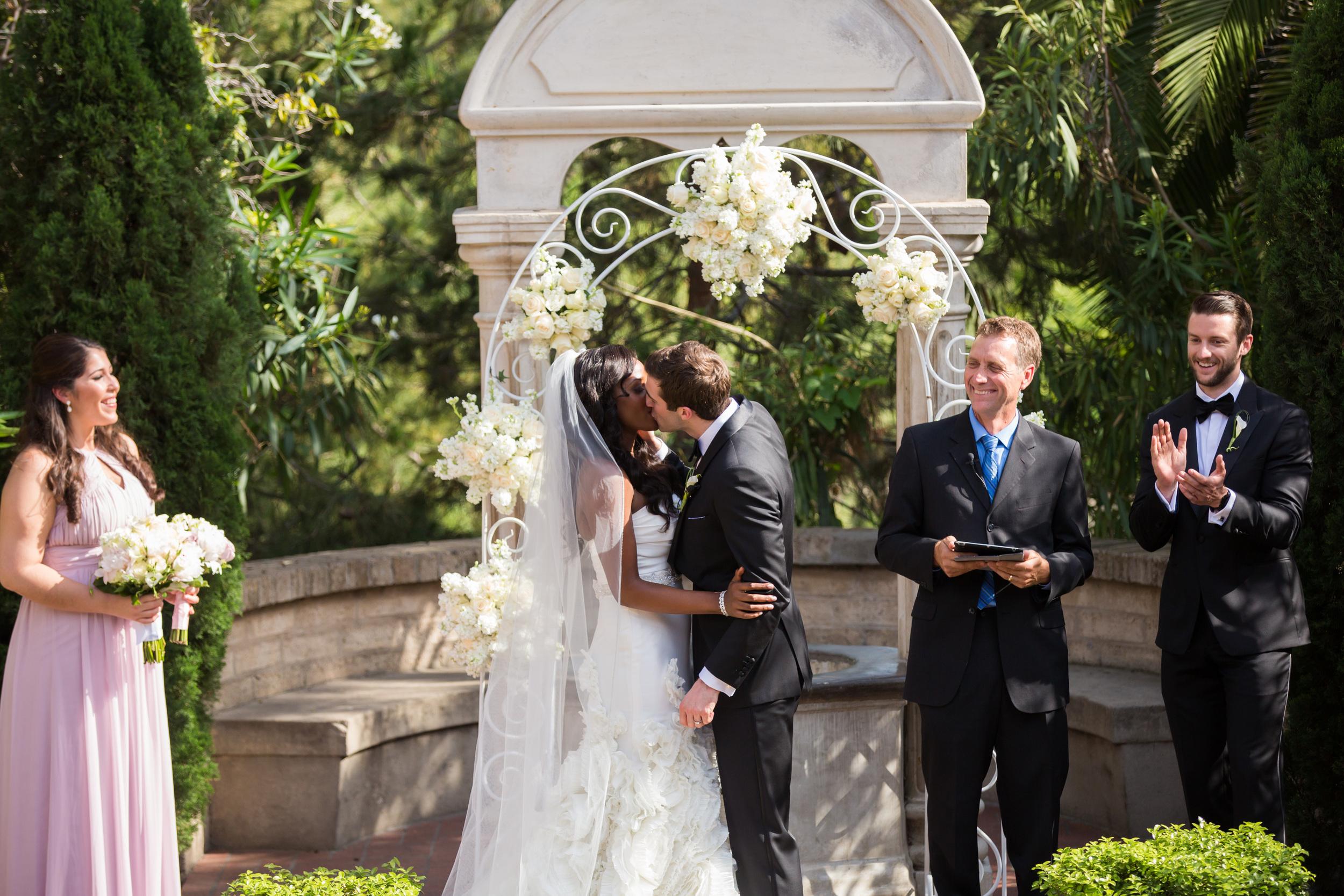 Lindsay & Kanne Ceremony (93 of 115).jpg