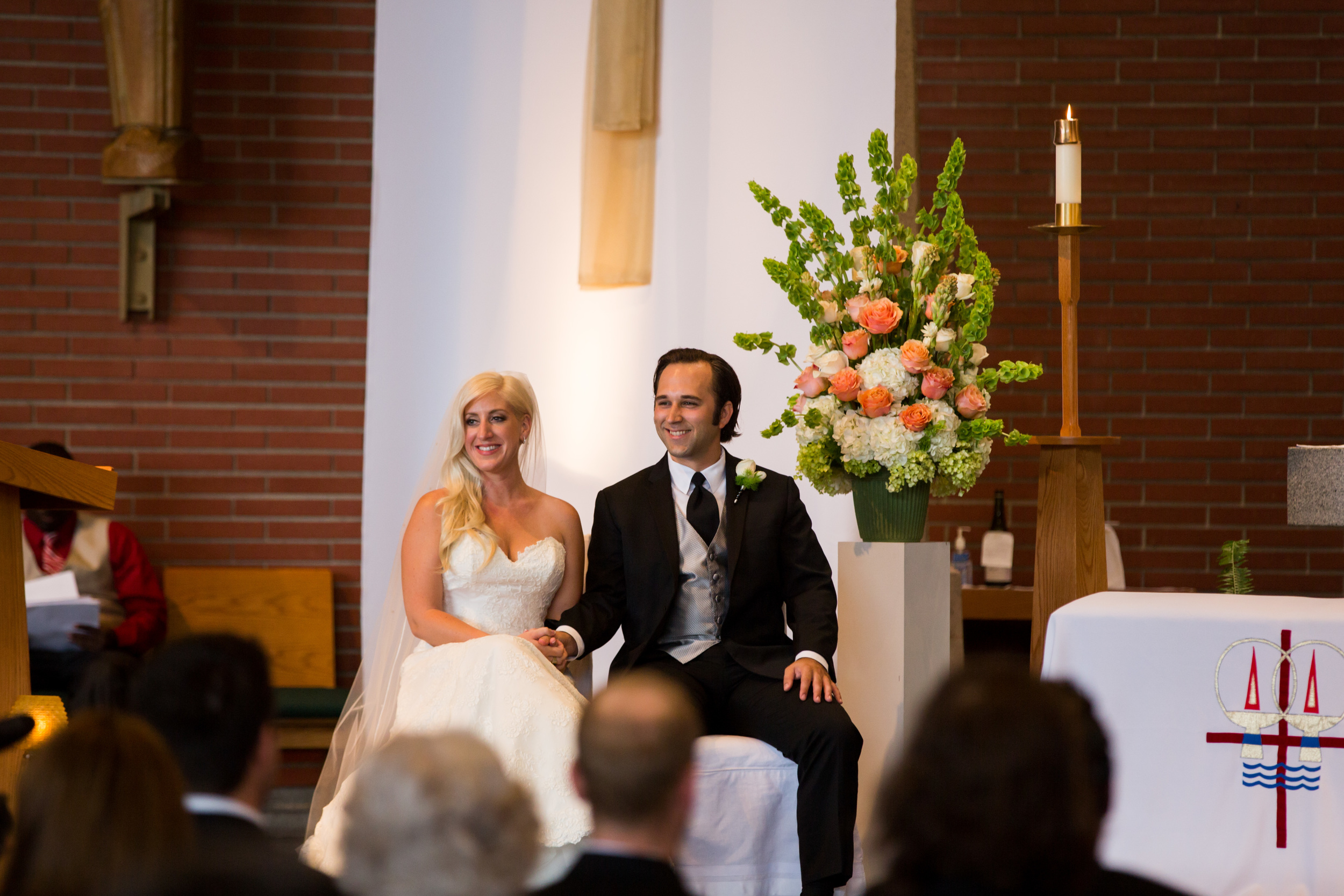 Alle & Jacob Ceremony-30.jpg