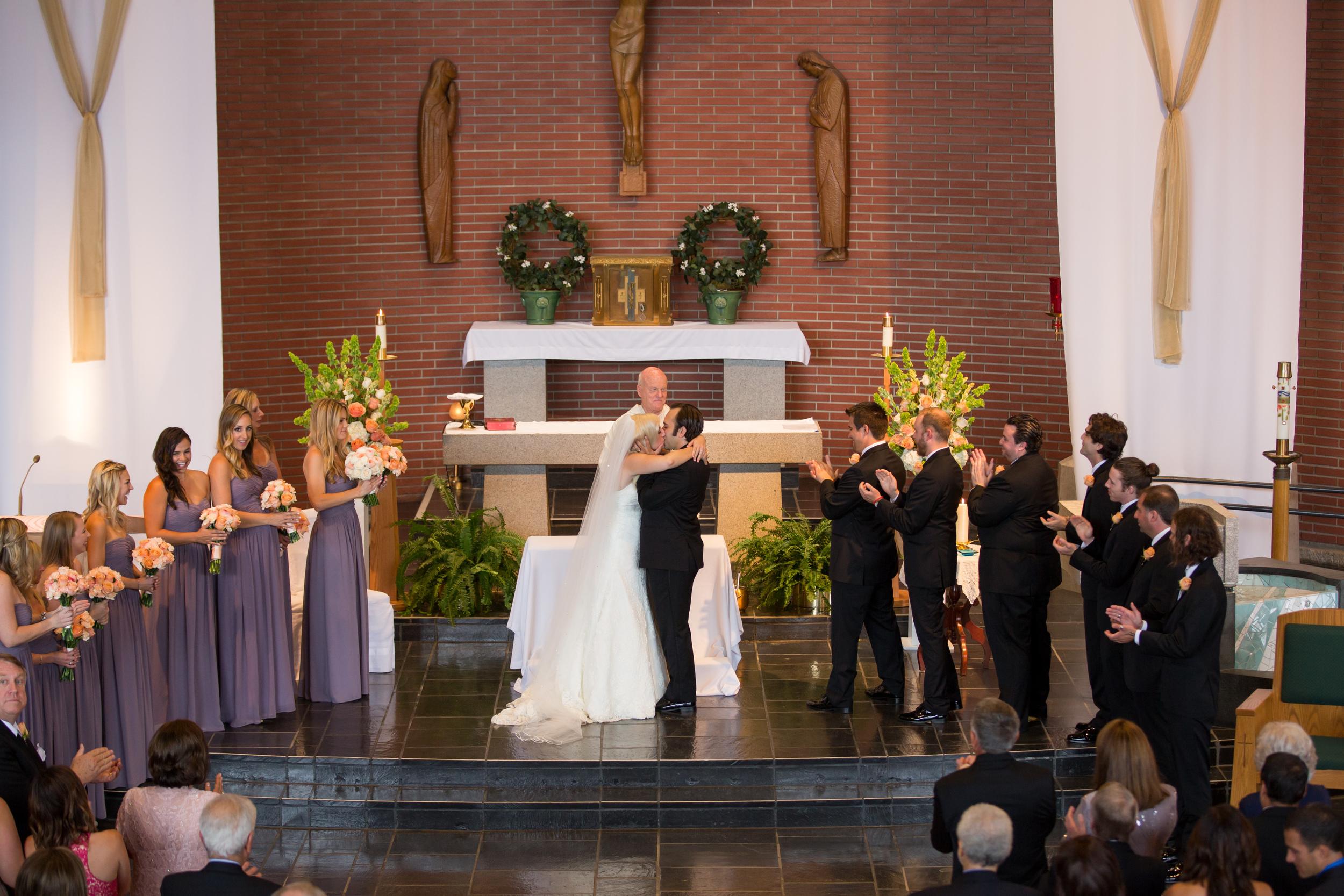 Alle & Jacob Ceremony-123.jpg