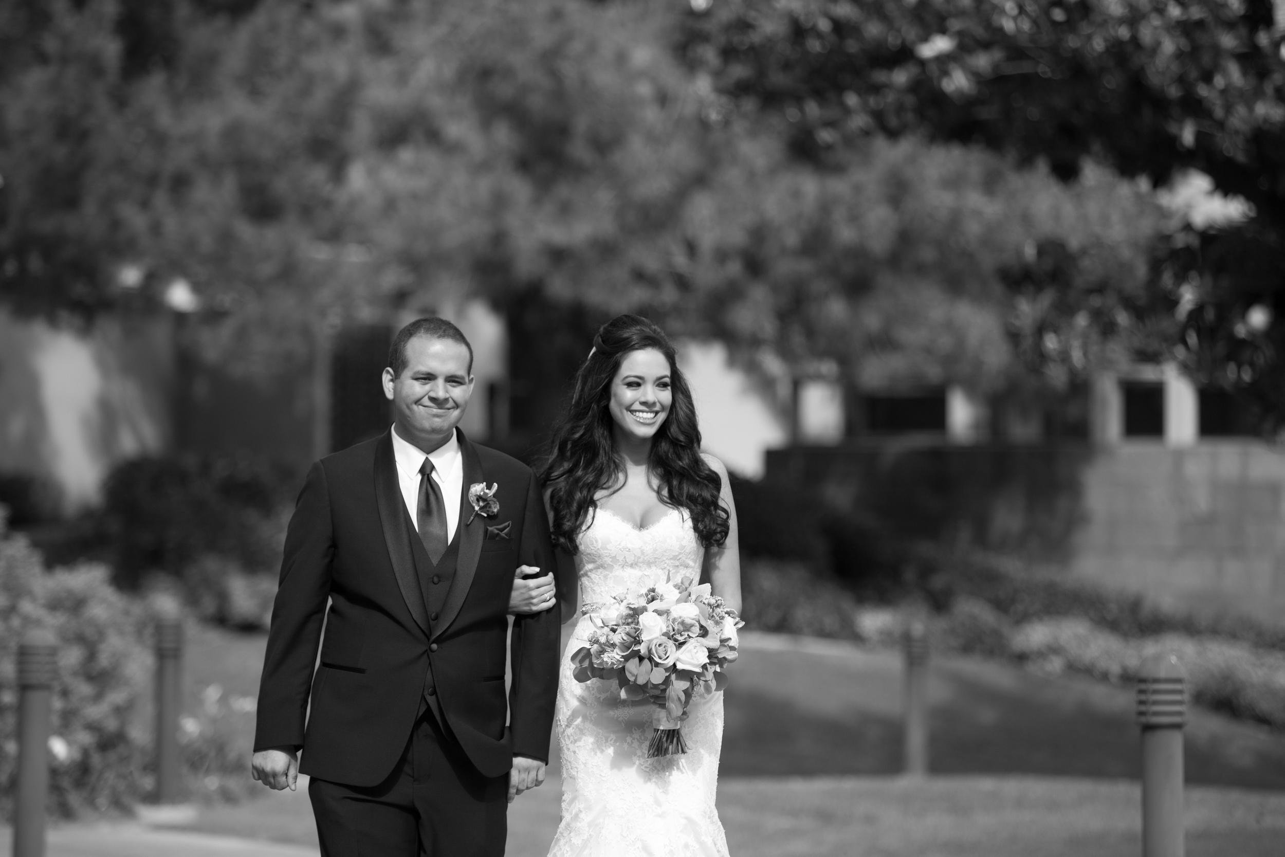 Stephanie and Benny - Ceremony-49.jpg