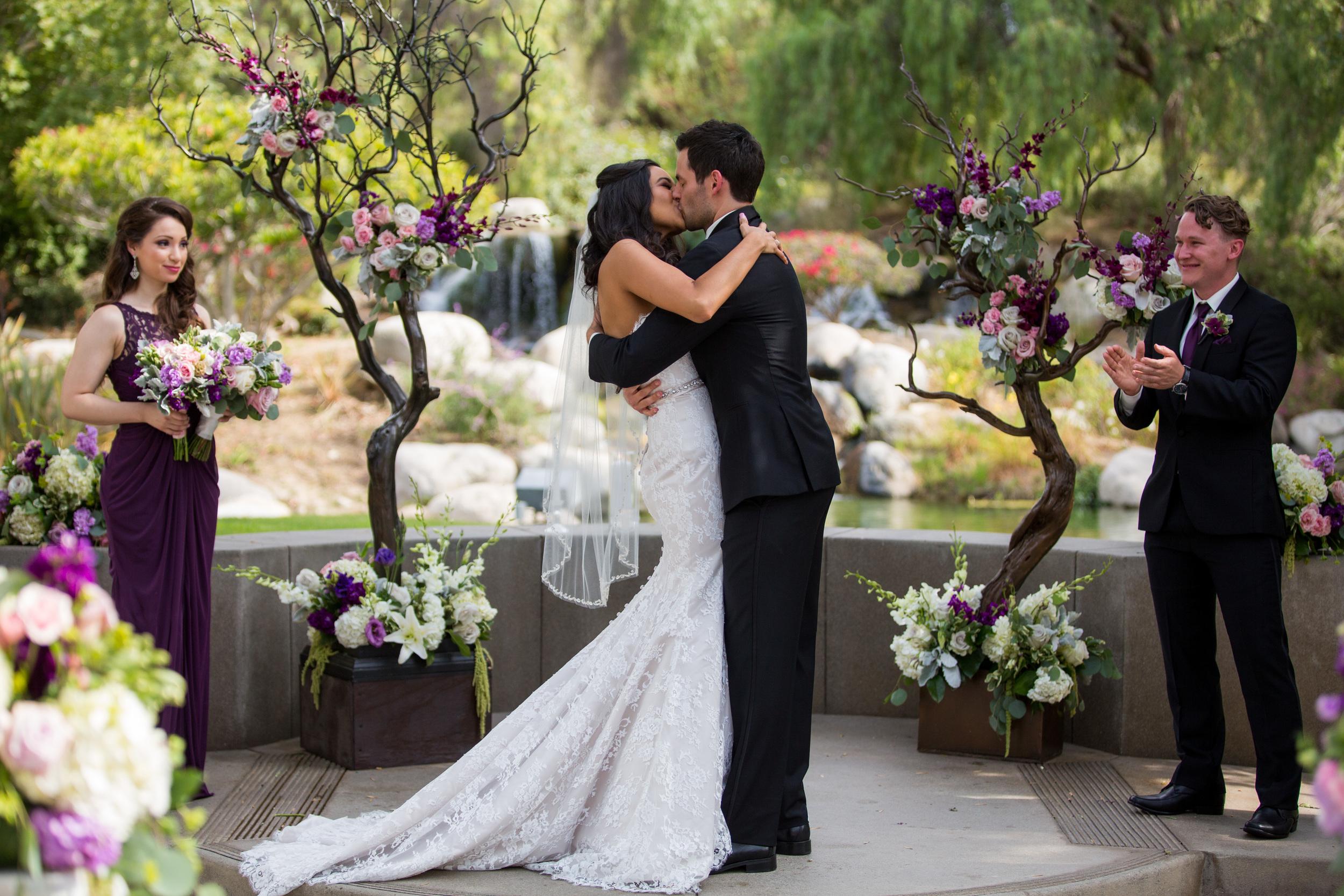 Stephanie and Benny - Ceremony-133.jpg