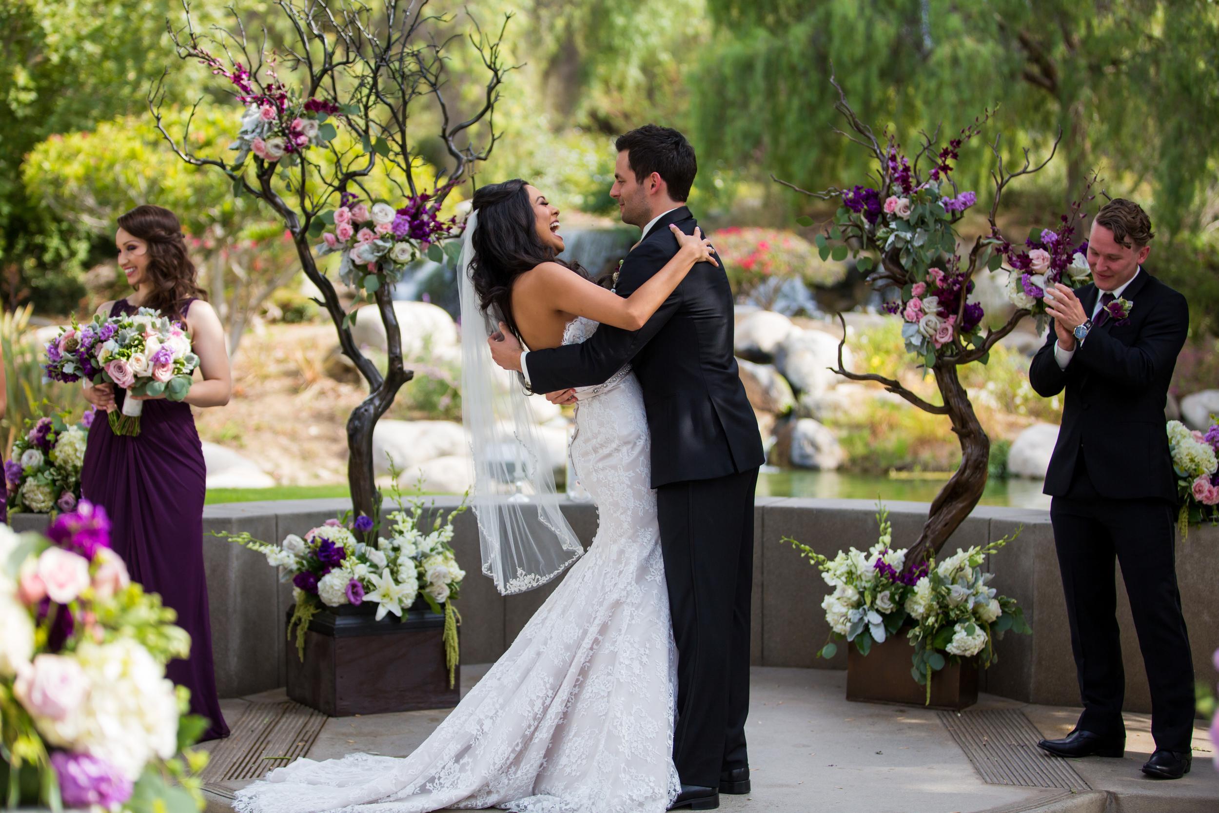 Stephanie and Benny - Ceremony-137.jpg