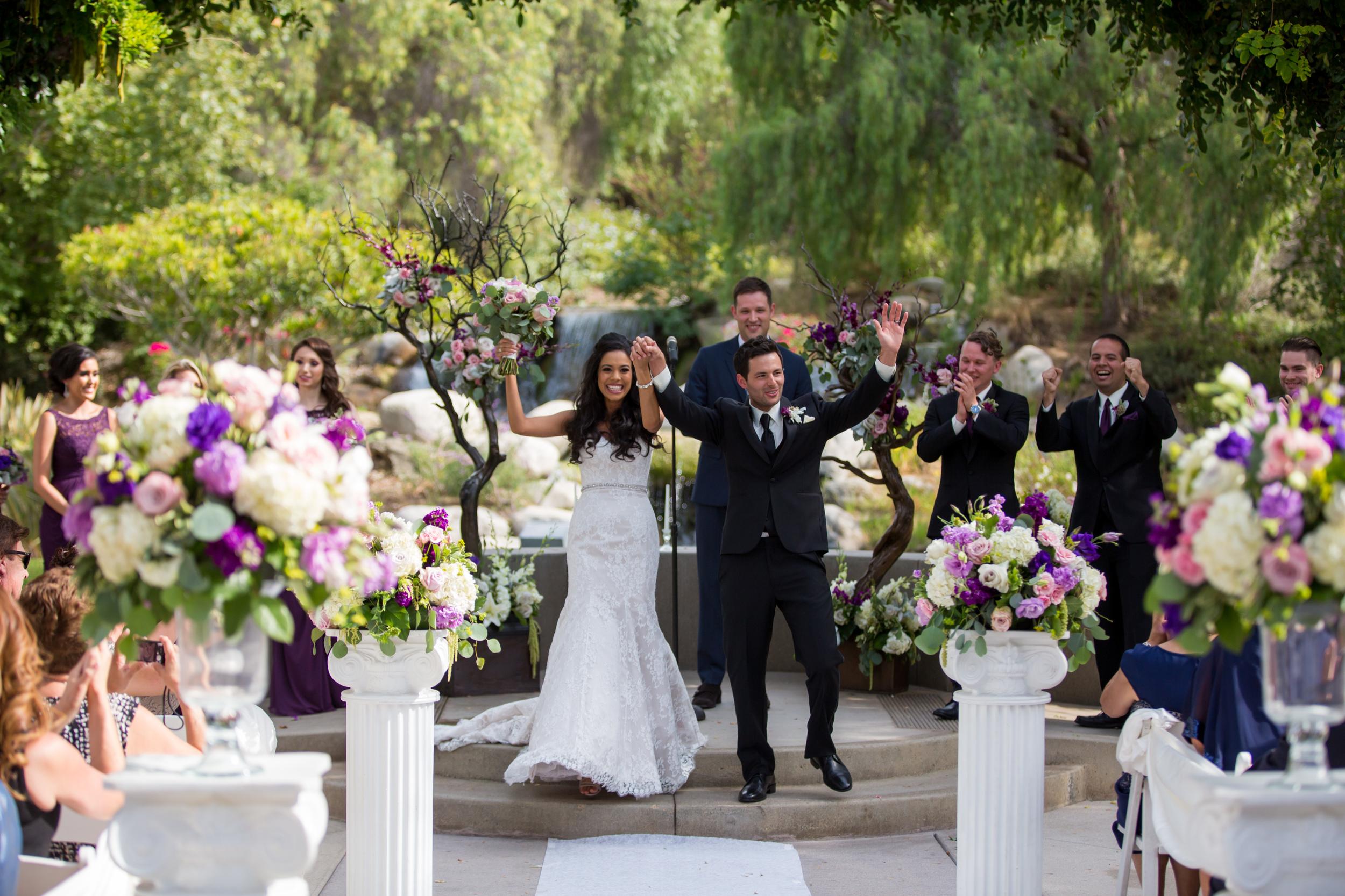 Stephanie and Benny - Ceremony-142.jpg