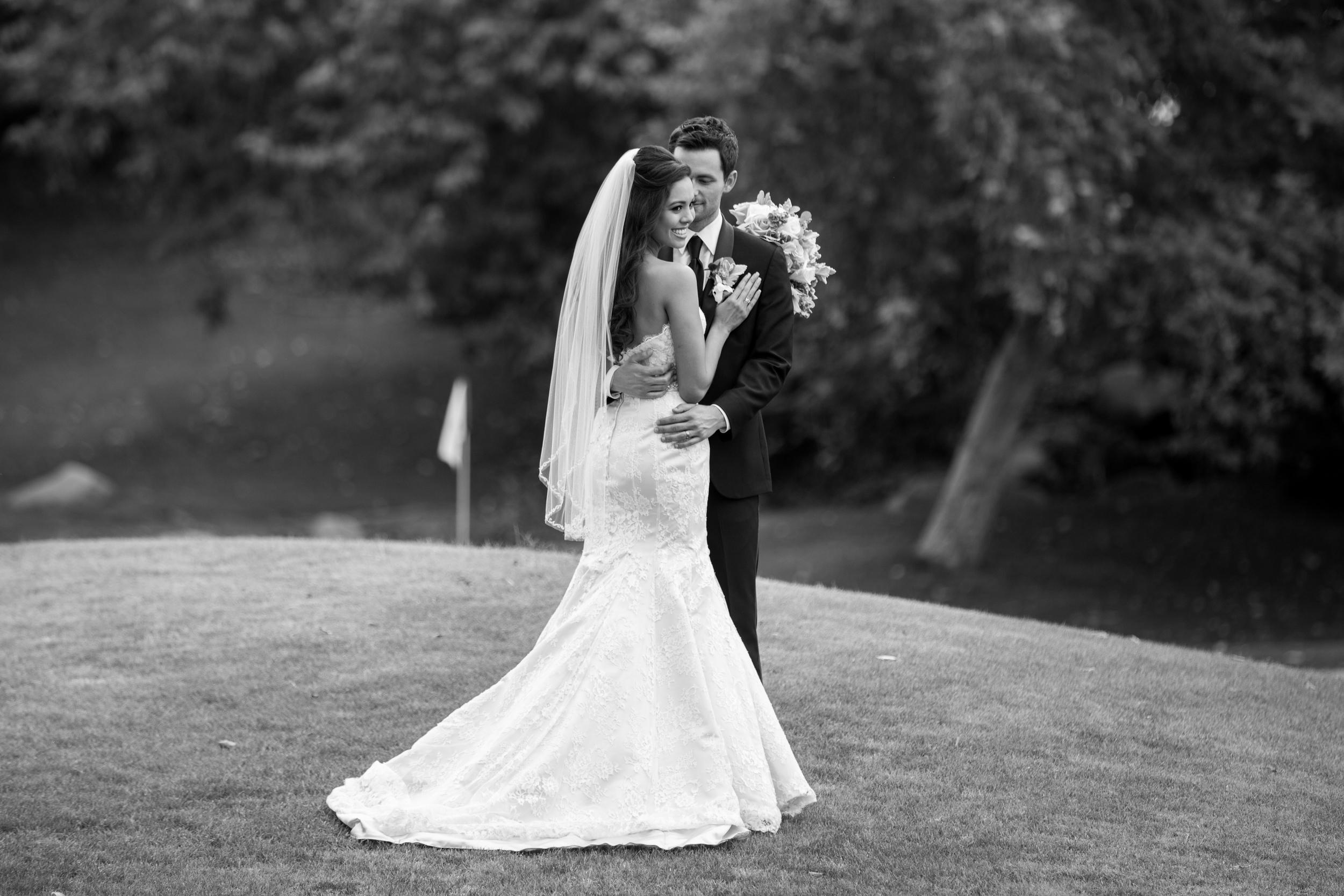 Stephanie and Benny - Couple Photos-4.jpg