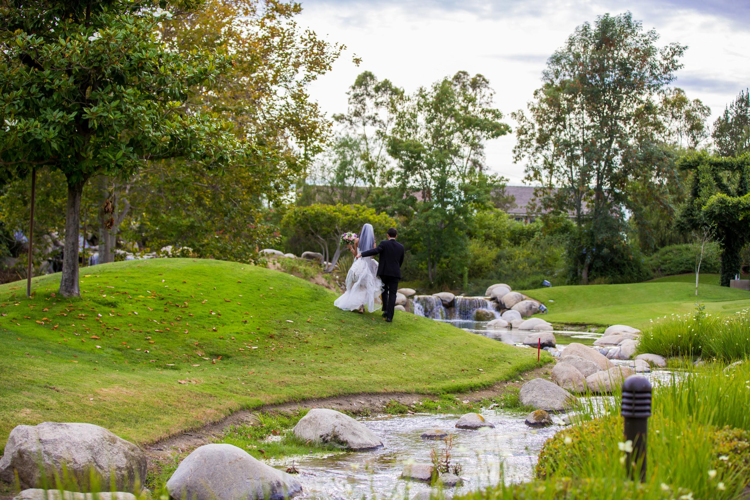 Stephanie and Benny - Couple Photos-9.jpg