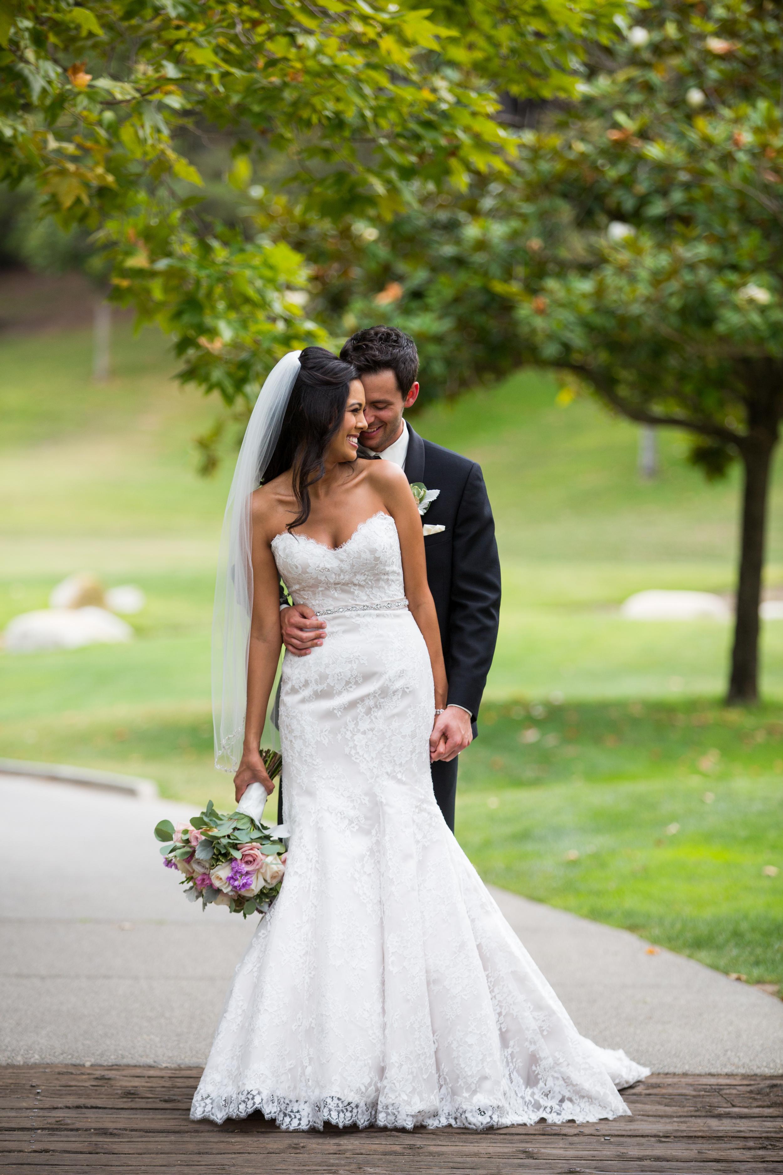 Stephanie and Benny - Couple Photos-16.jpg