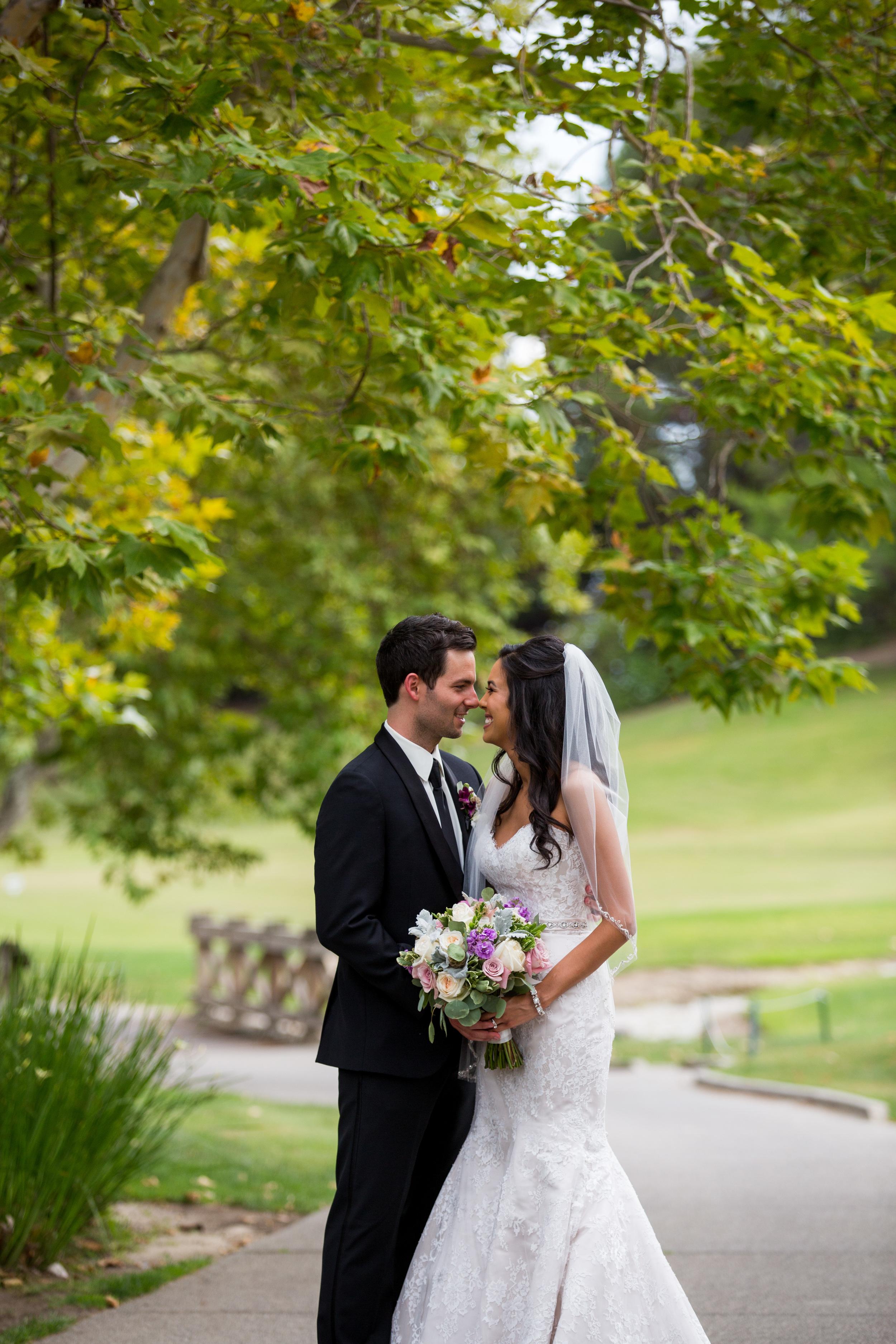 Stephanie and Benny - Couple Photos-33.jpg
