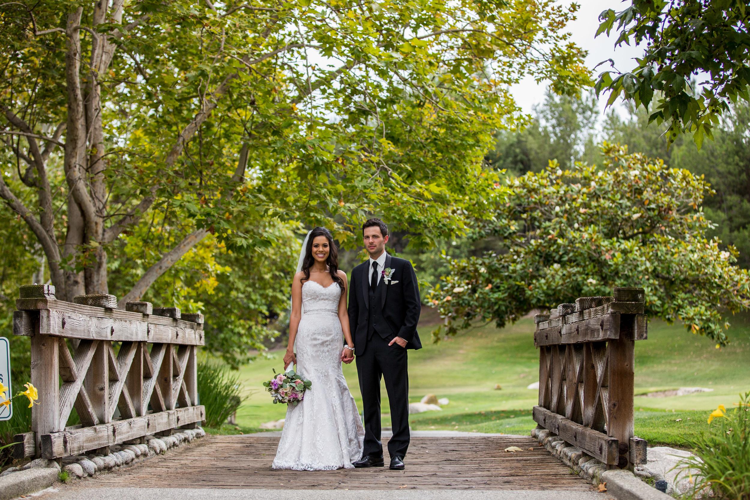 Stephanie and Benny - Couple Photos-47.jpg