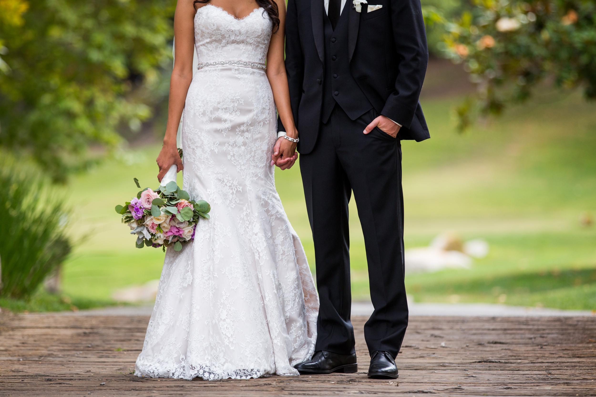 Stephanie and Benny - Couple Photos-51.jpg
