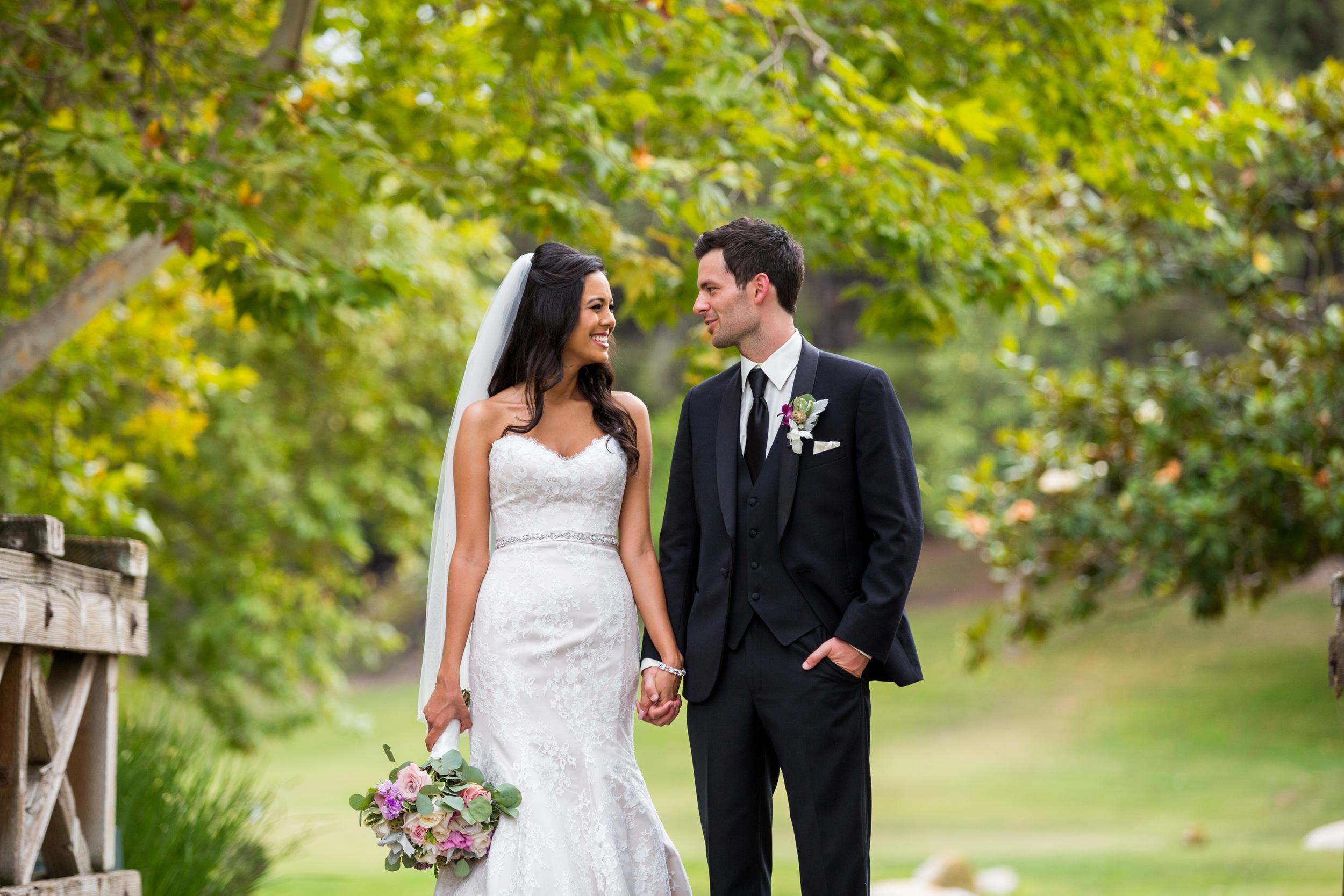 Stephanie and Benny - Couple Photos-52.jpg