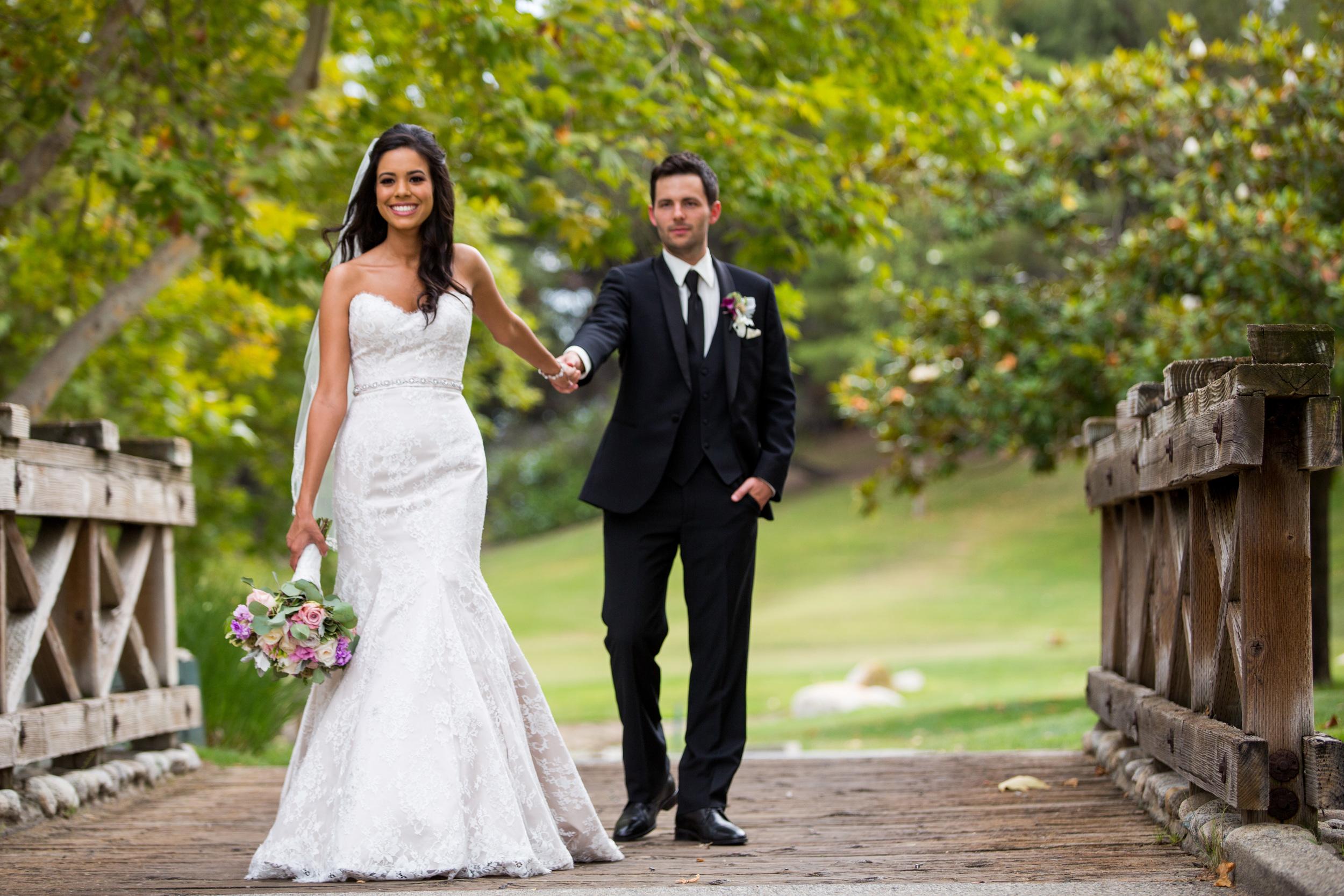 Stephanie and Benny - Couple Photos-55.jpg