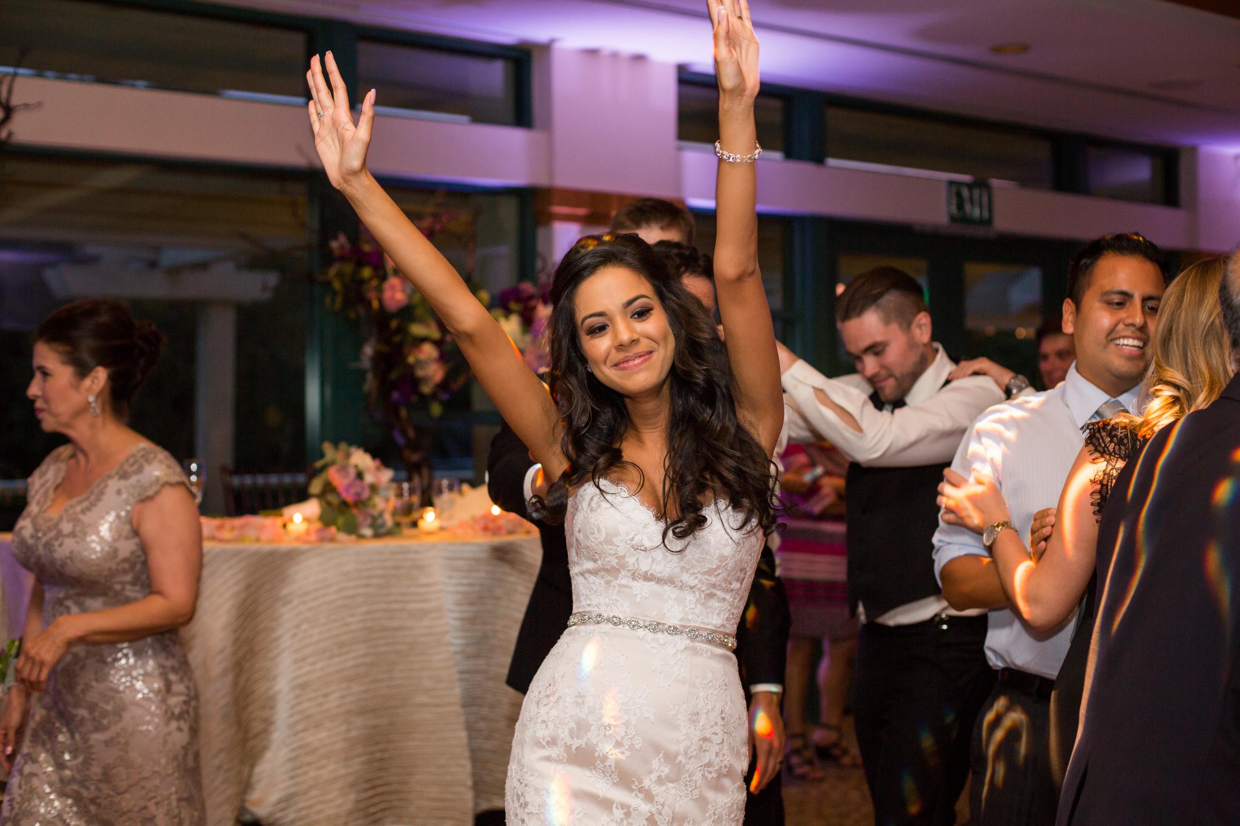 Stephanie and Benny - Reception-249.jpg