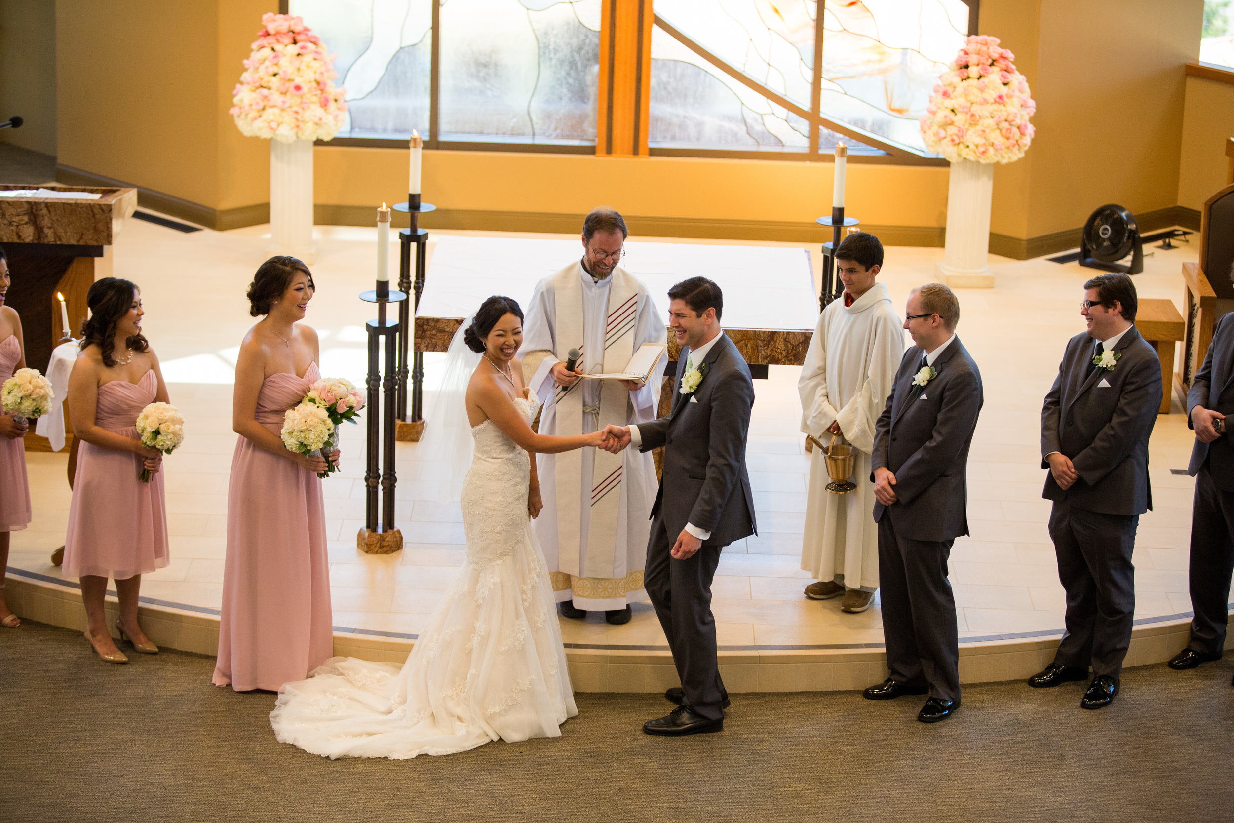 Joanne and James - Ceremony-57.jpg