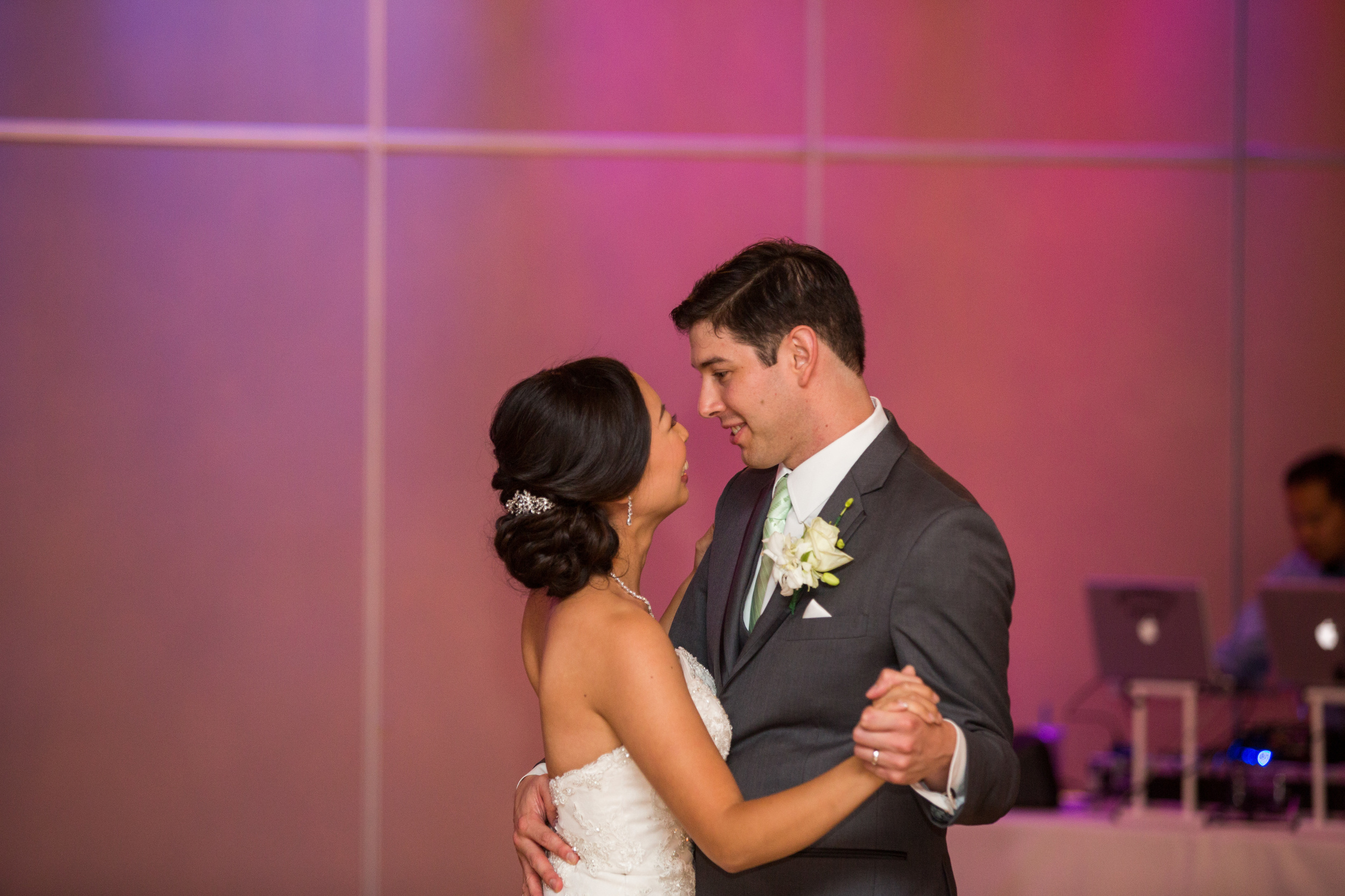 Joanne and James - Reception-60.jpg