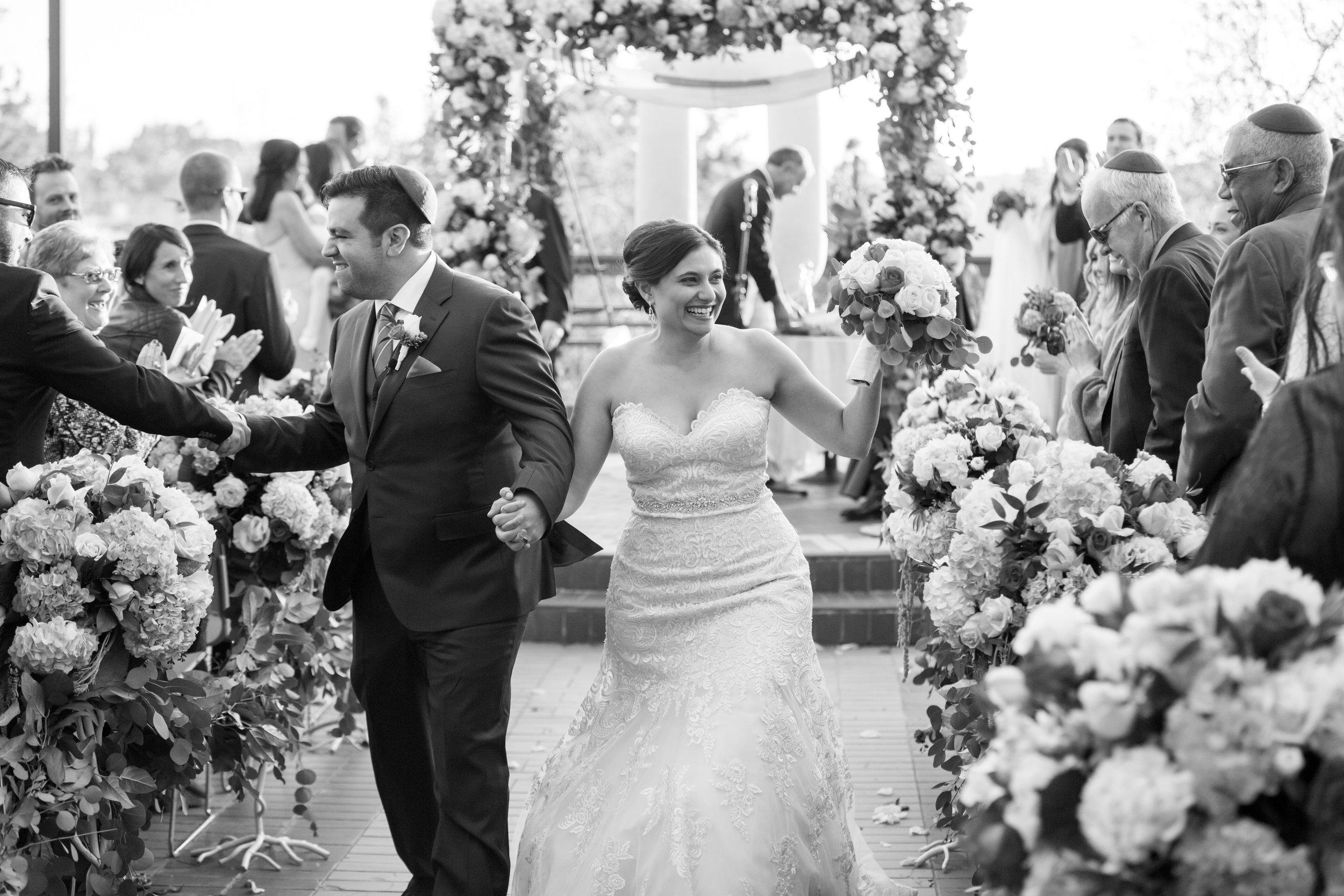 Sarah and Jake - Ceremony-156.jpg