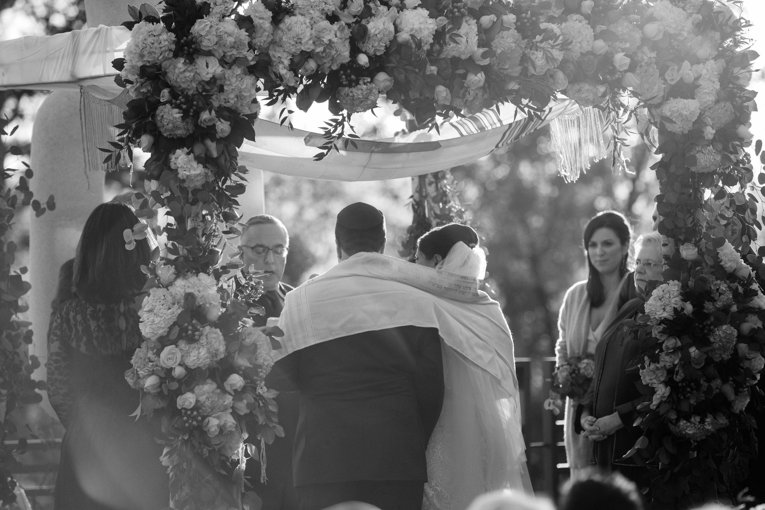 Sarah and Jake - Ceremony-126.jpg