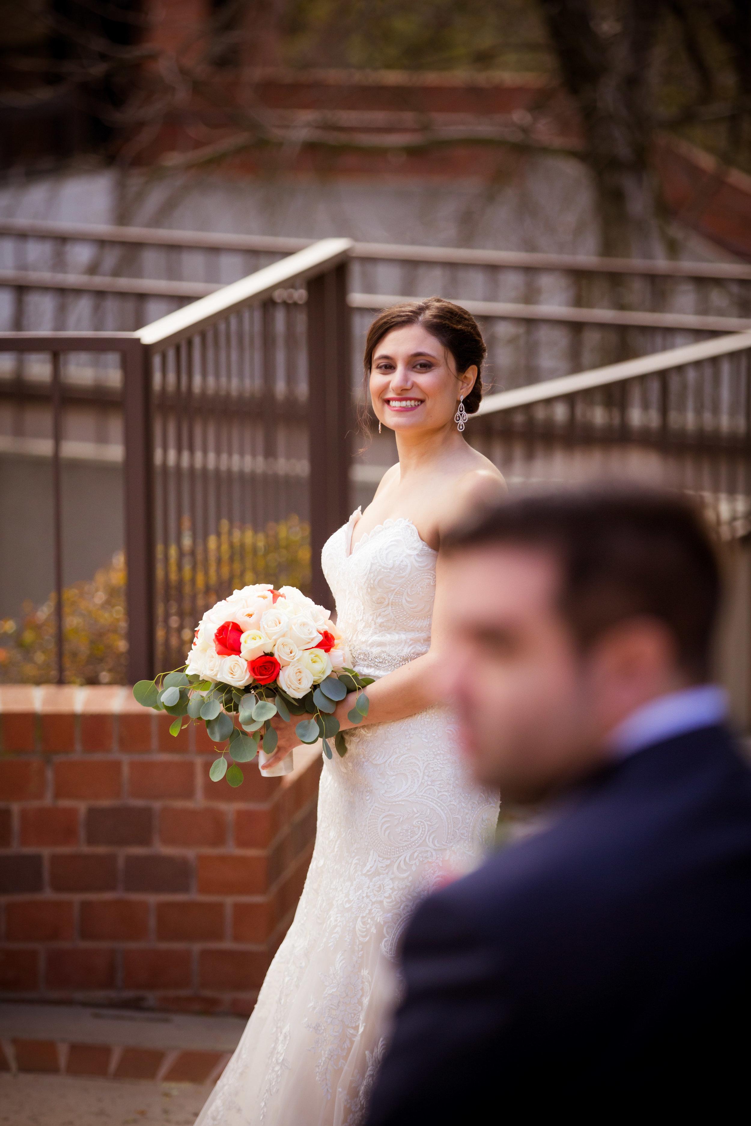 Sarah and Jake - Couple Photos-2.jpg