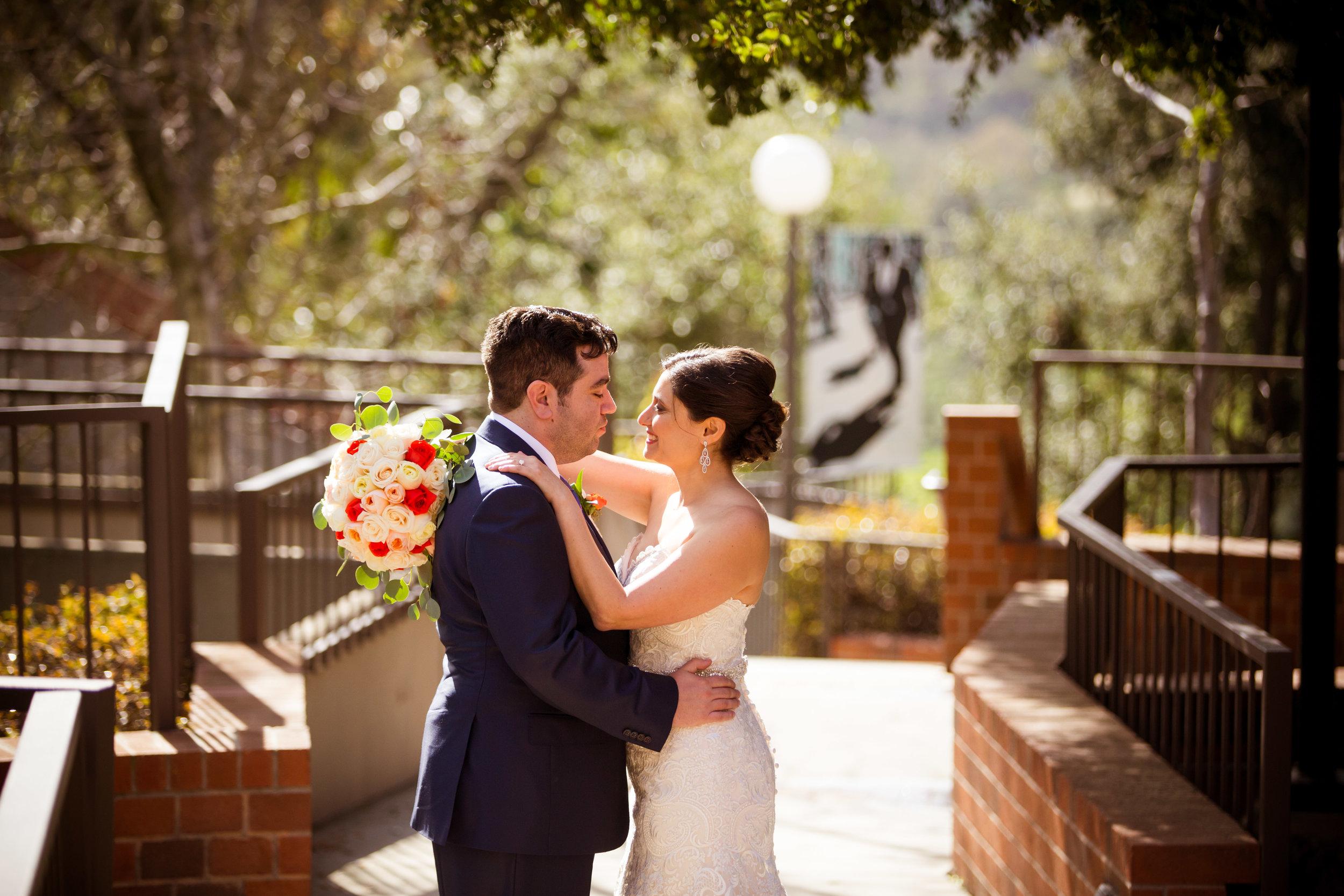 Sarah and Jake - Couple Photos-9.jpg