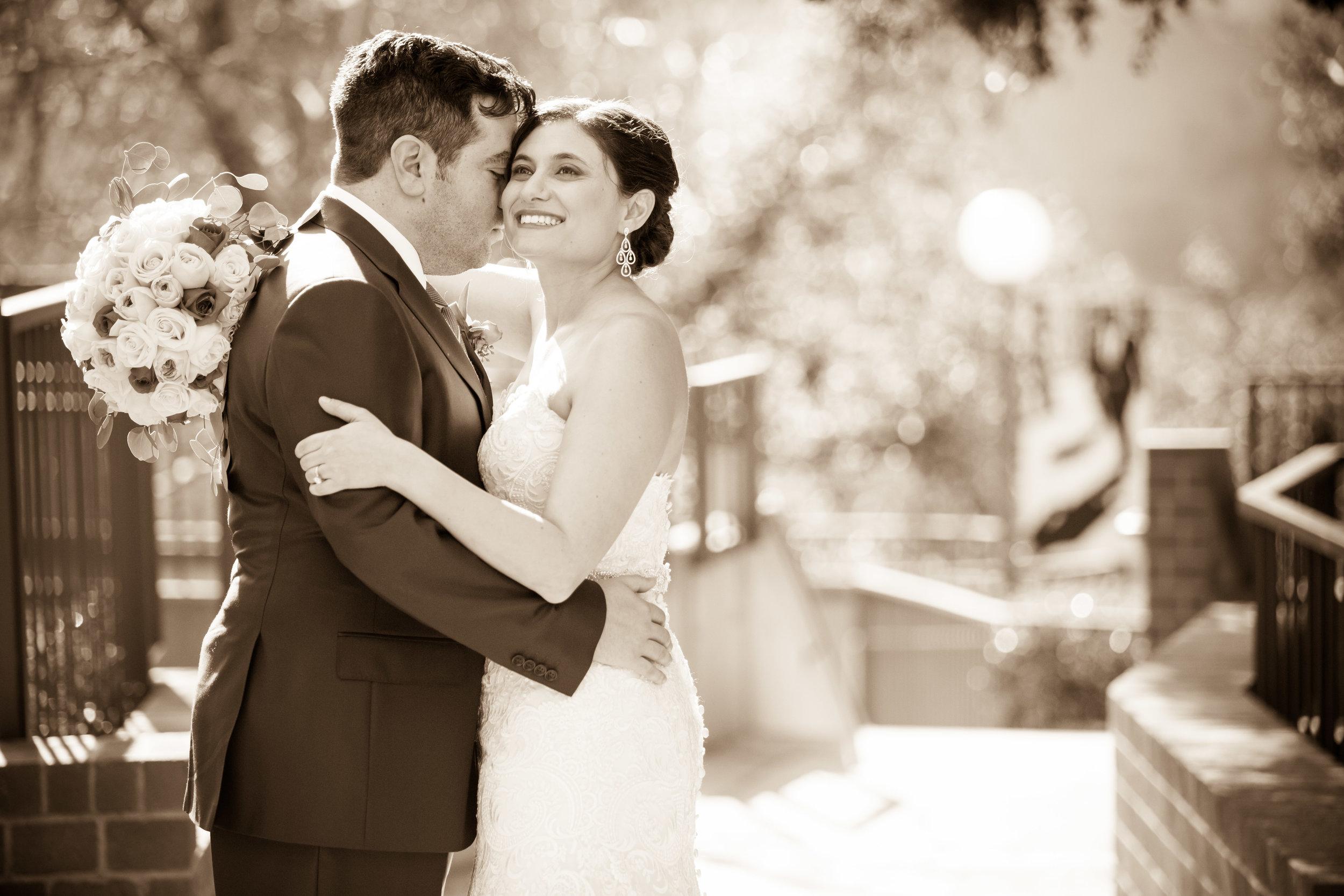 Sarah and Jake - Couple Photos-22.jpg