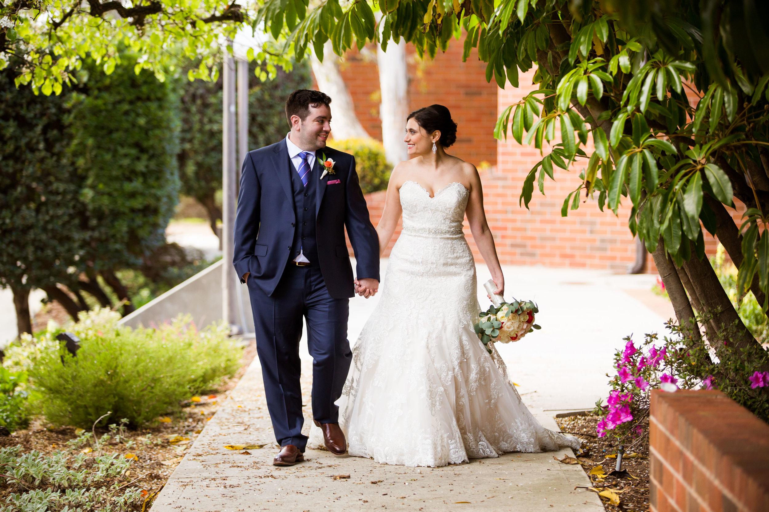 Sarah and Jake - Couple Photos-36.jpg