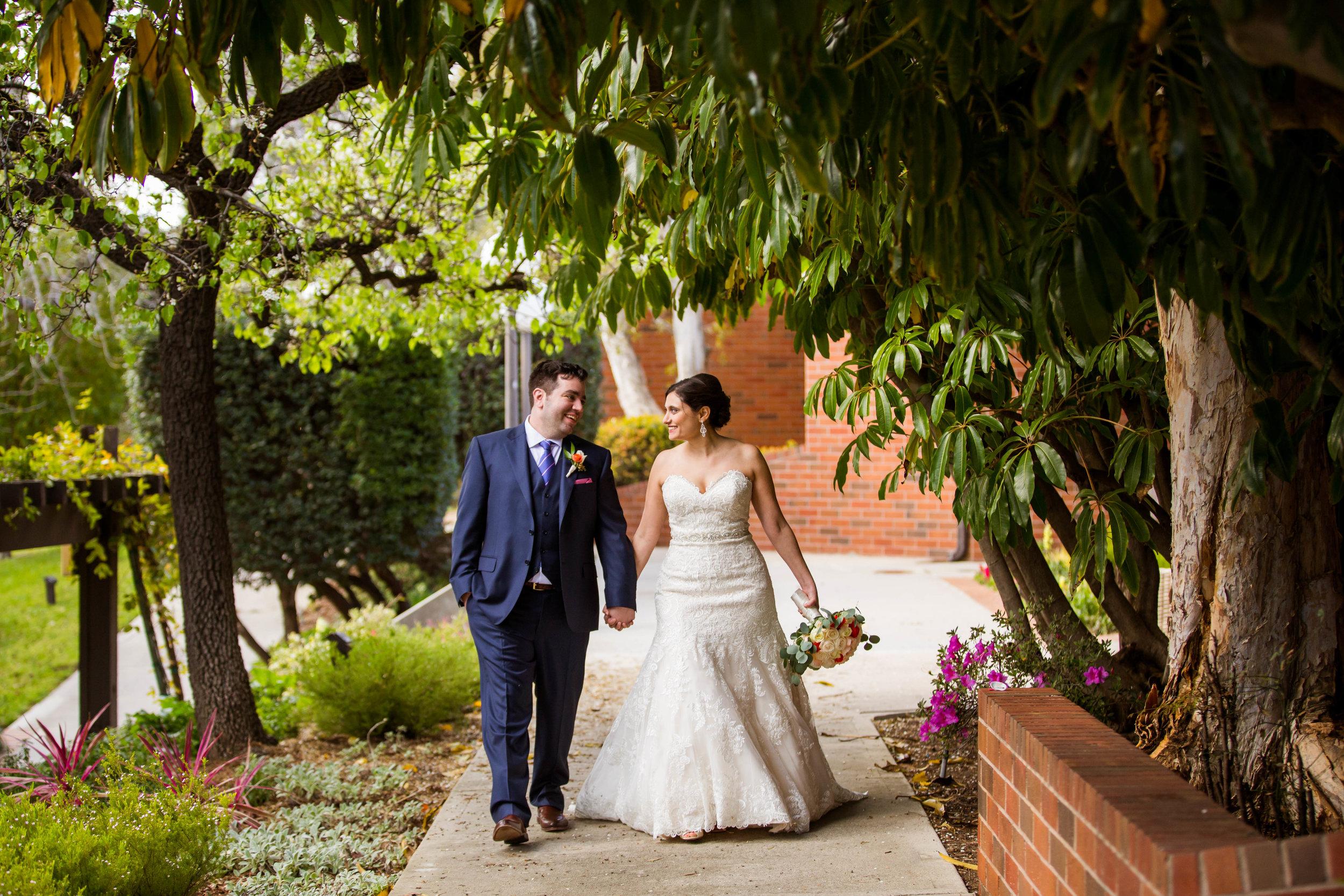 Sarah and Jake - Couple Photos-39.jpg