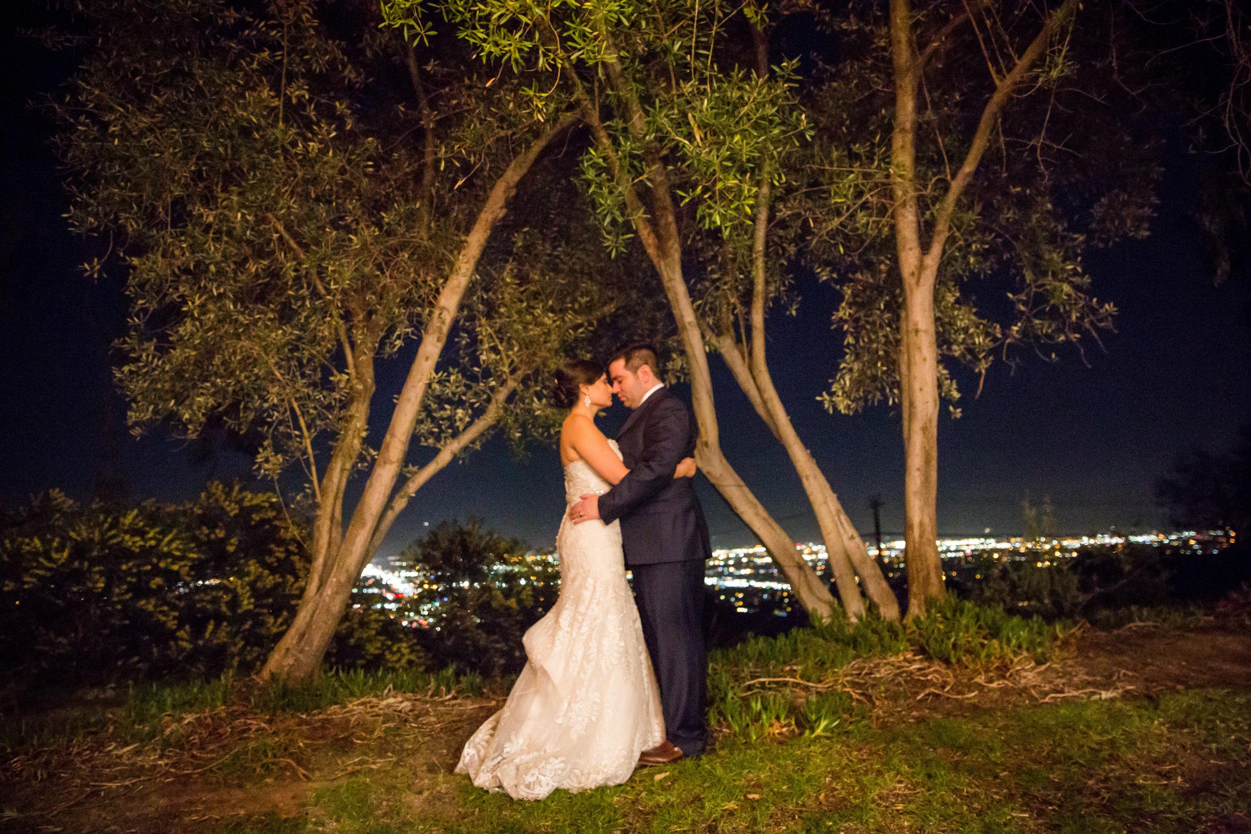 Sarah and Jake - Couple Photos-49.jpg