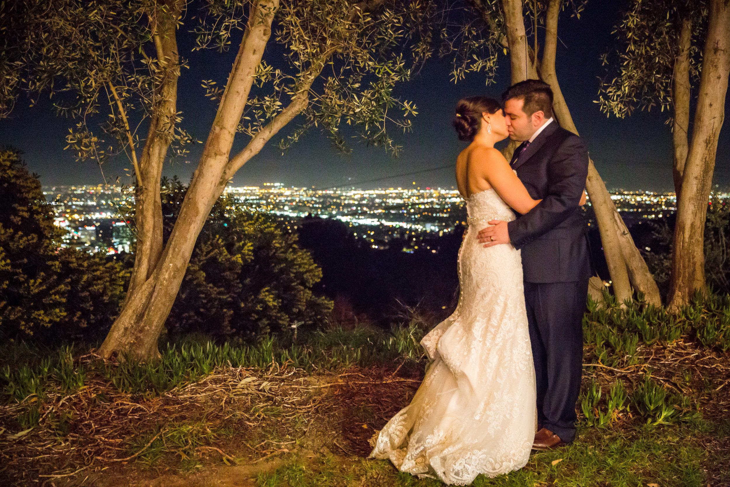 Sarah and Jake - Couple Photos-50.jpg