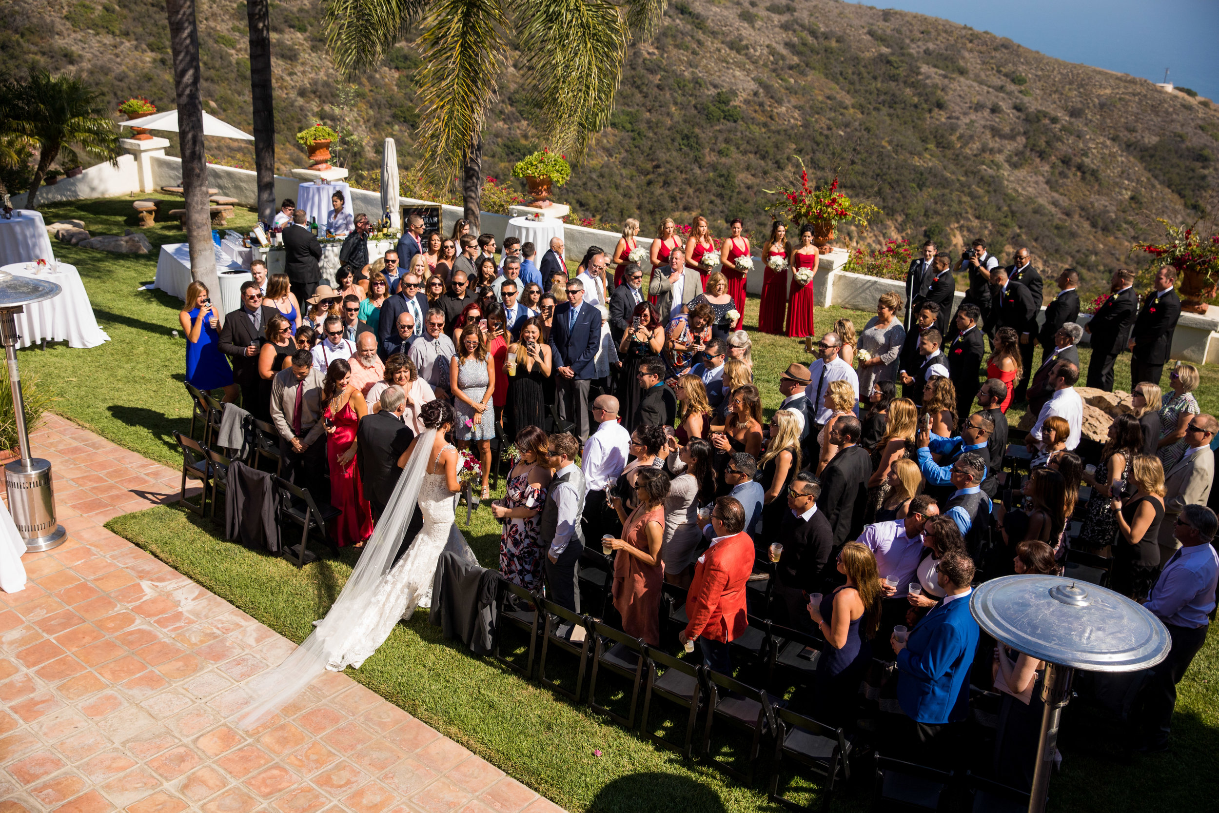 Krista and Gil - Ceremony-30.jpg