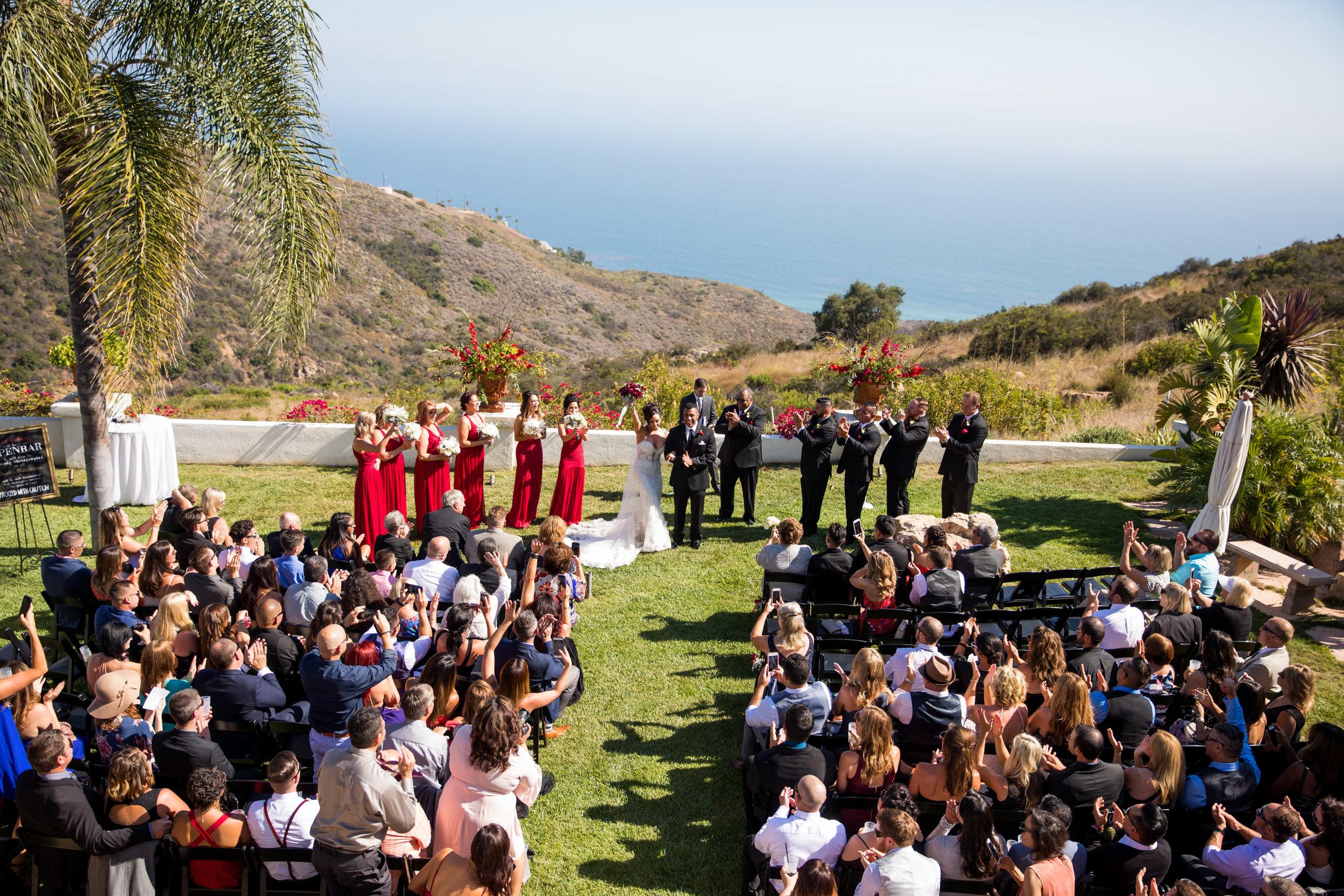 Krista and Gil - Ceremony-105.jpg