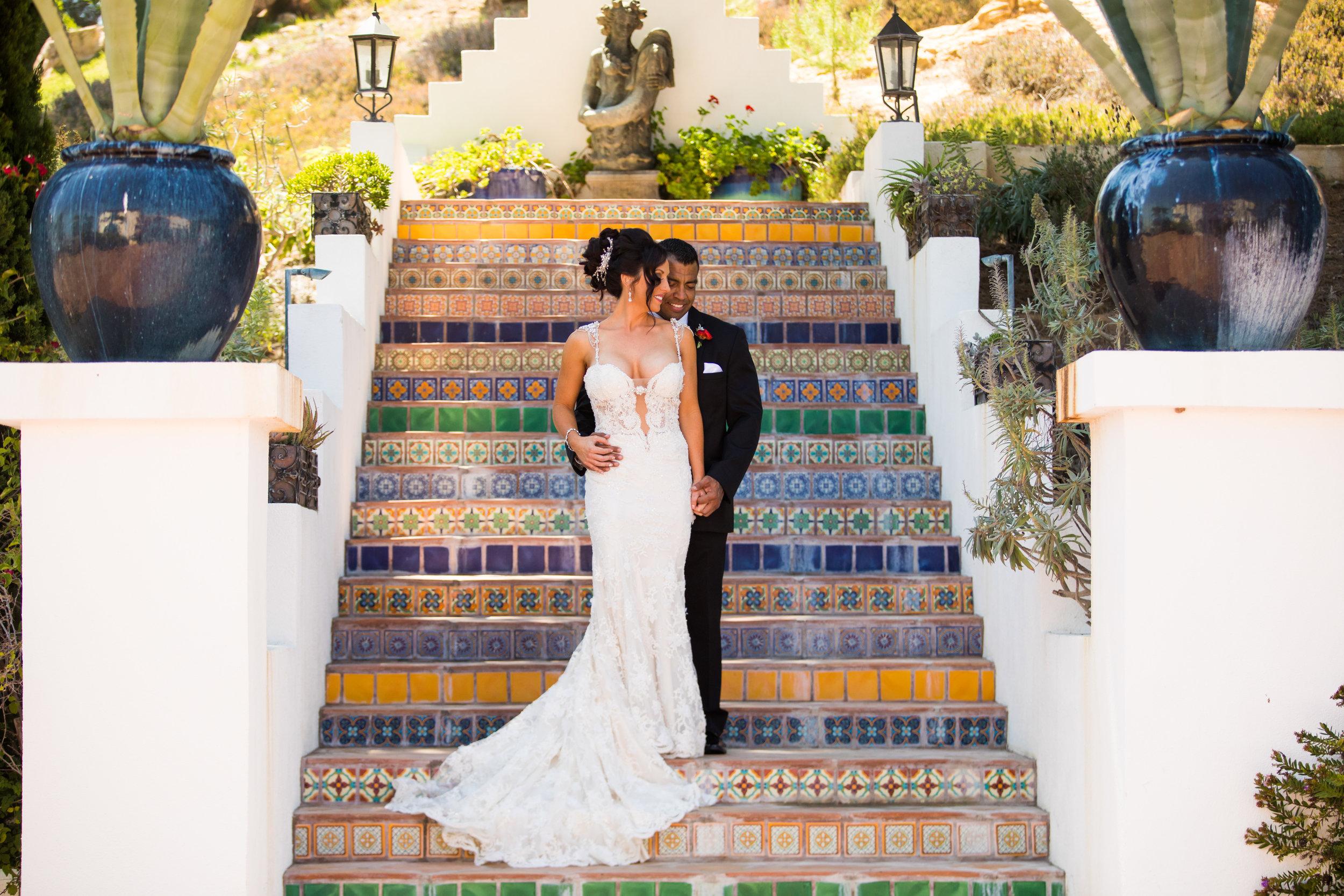 Krista and Gil - Couple Photos-25.jpg