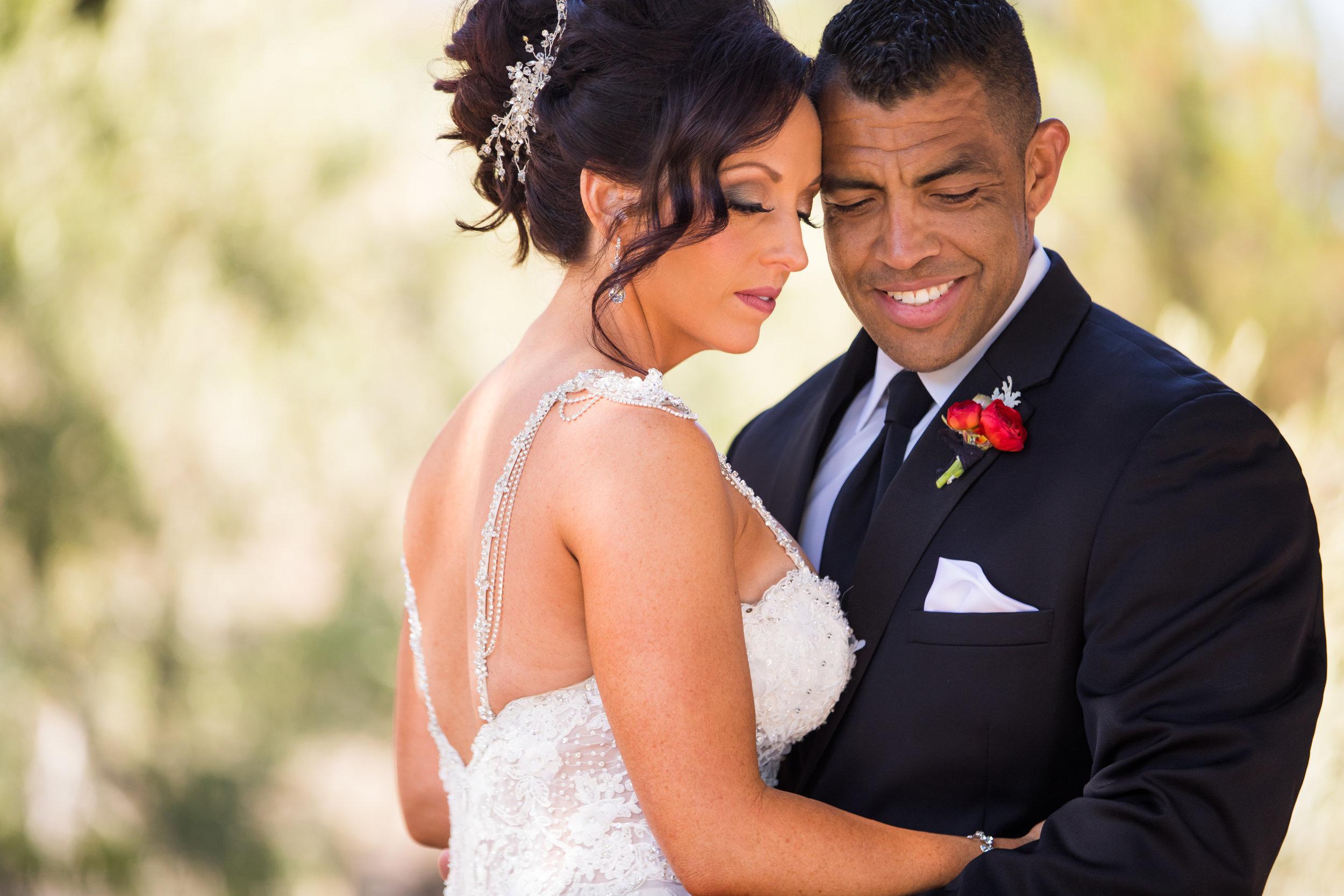 Krista and Gil - Couple Photos-26.jpg