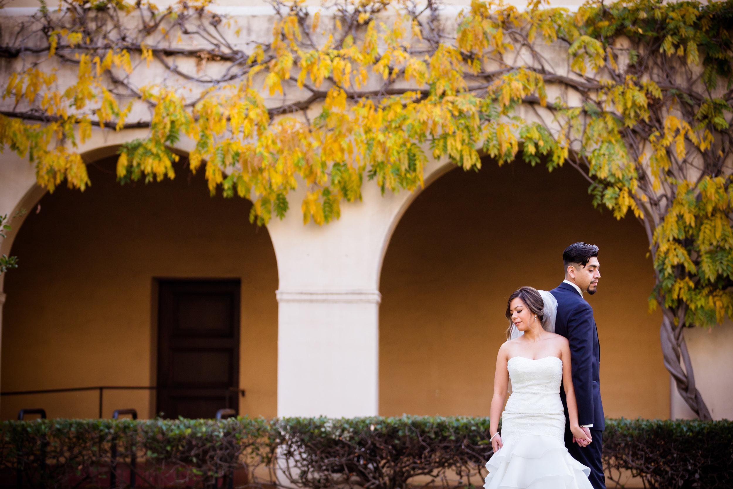 Tina and Jorge - Couple photos-3.jpg
