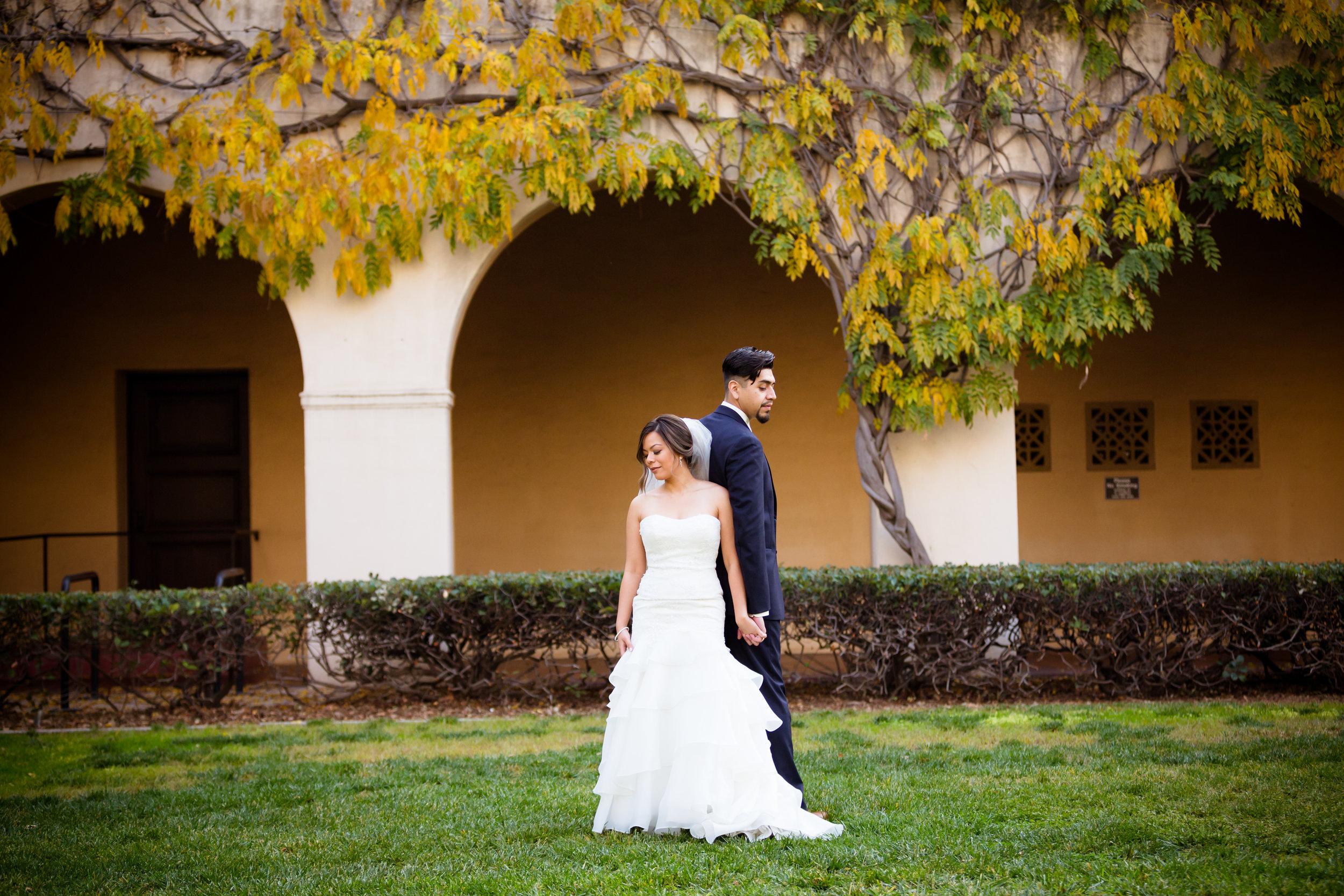 Tina and Jorge - Couple photos-1.jpg