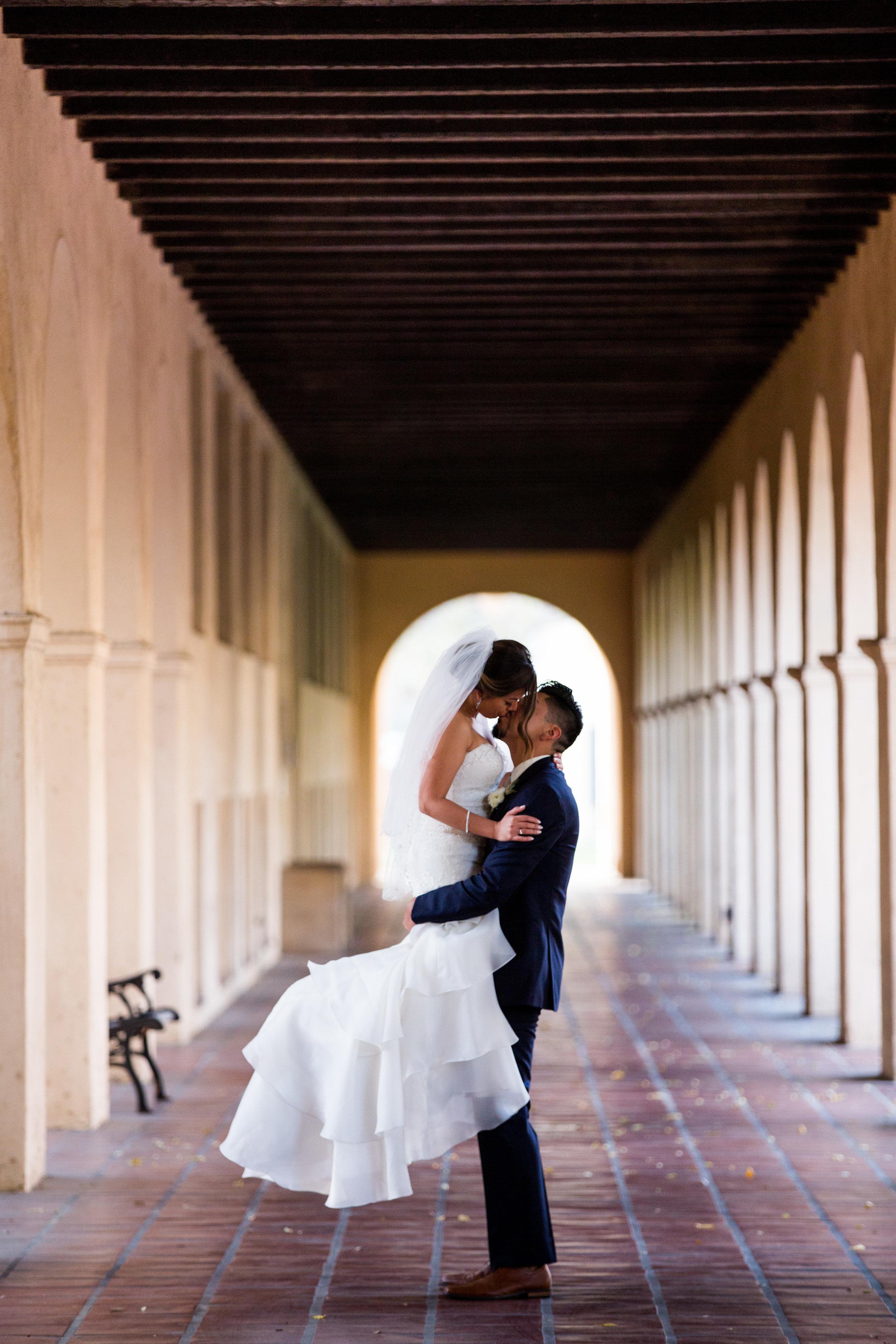 Tina and Jorge - Couple photos-101.jpg